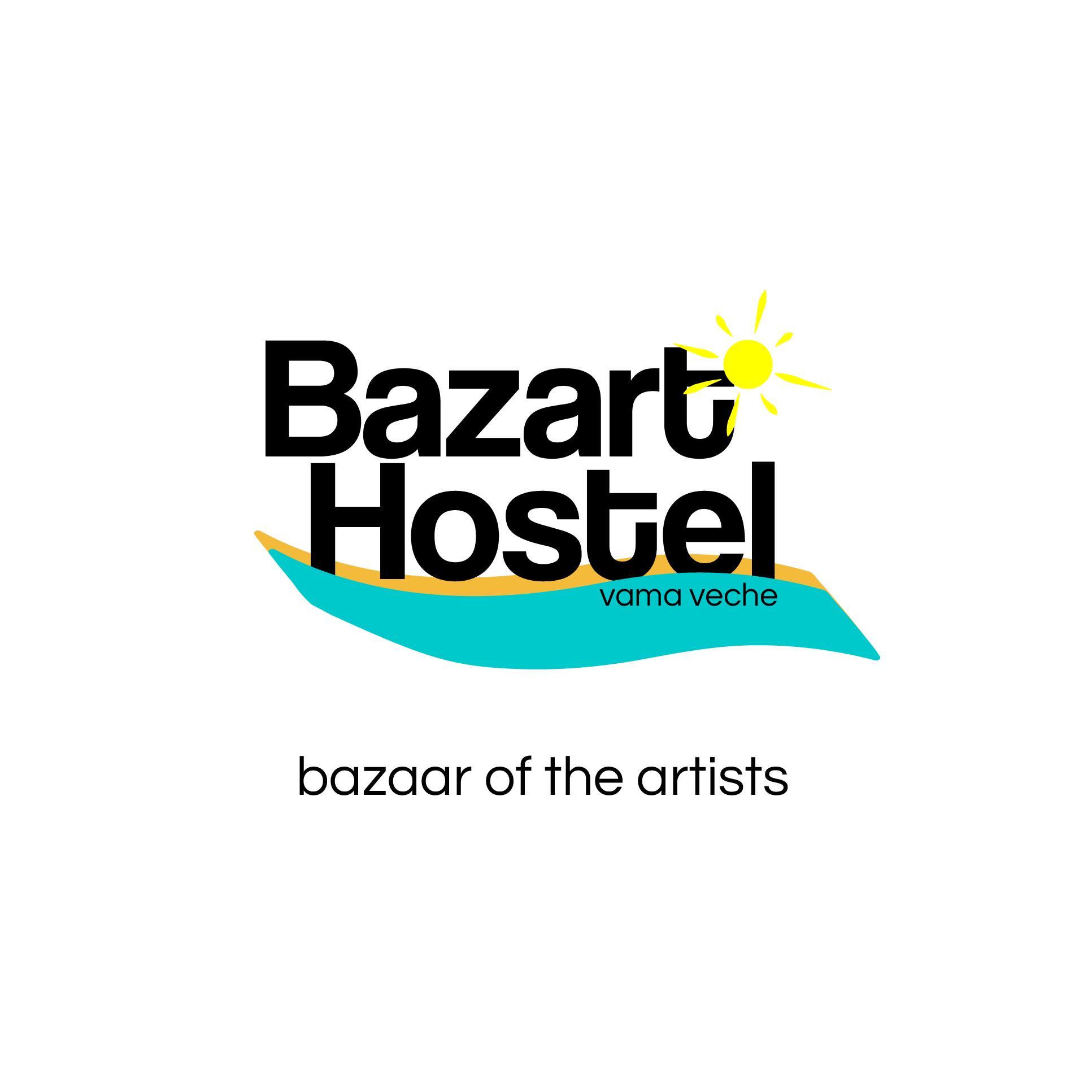 Bazart Hostel Vama Veche