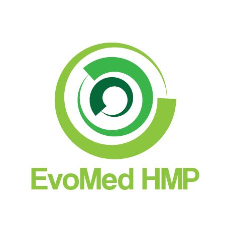 Evomed HMP Brasov