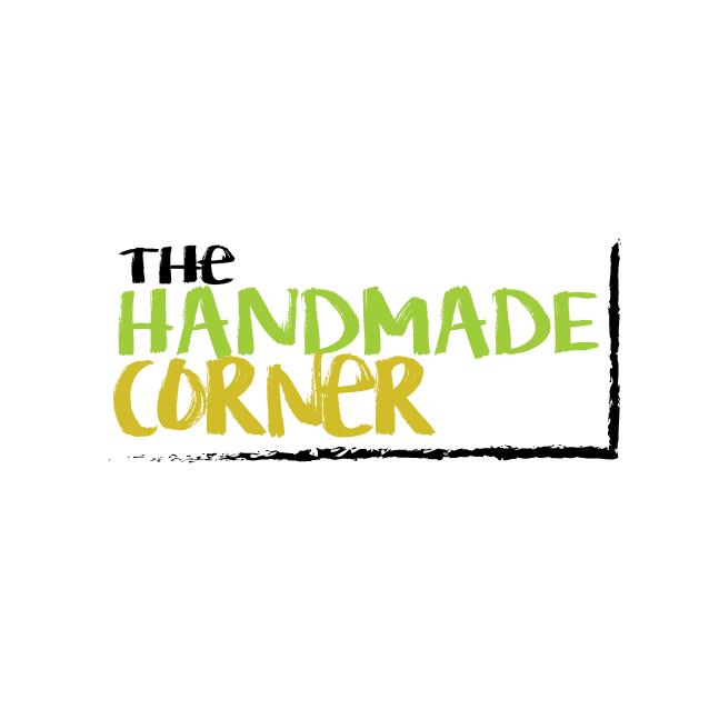 The Handmade Corner