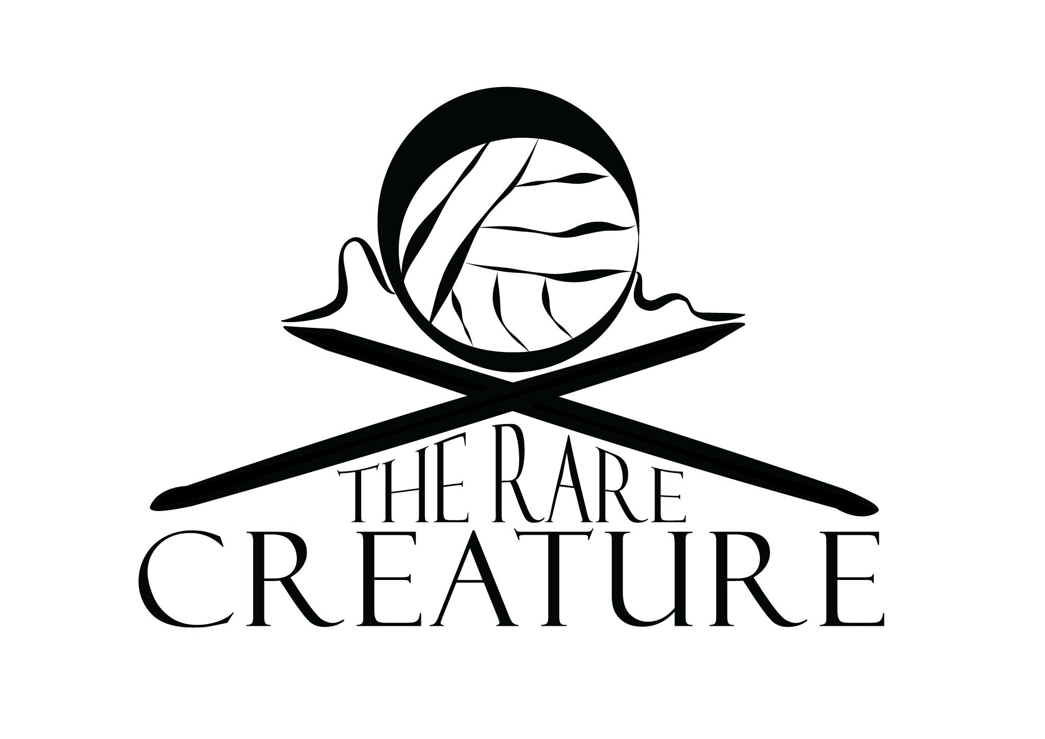 the rare creature