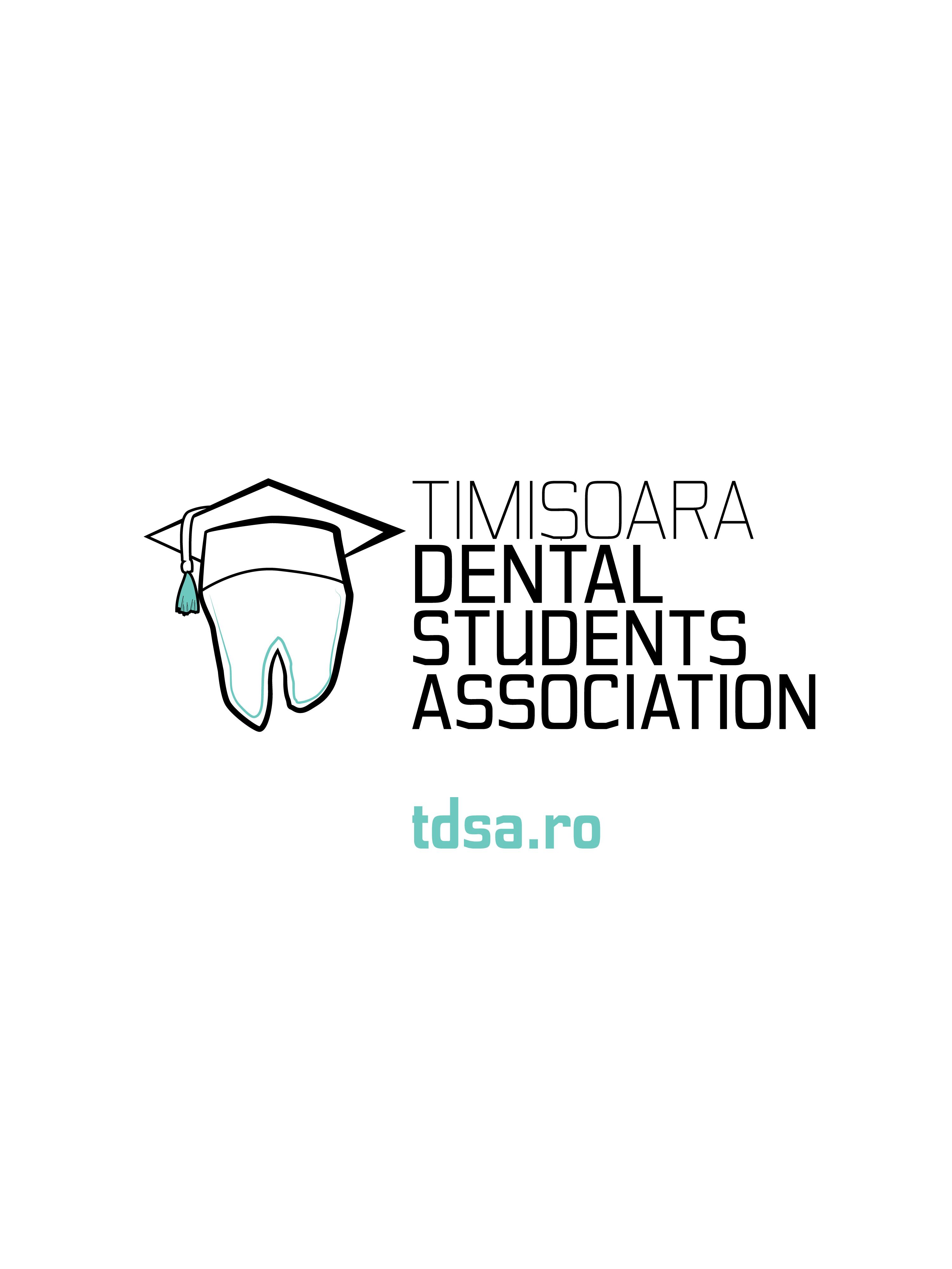 timisoara-01