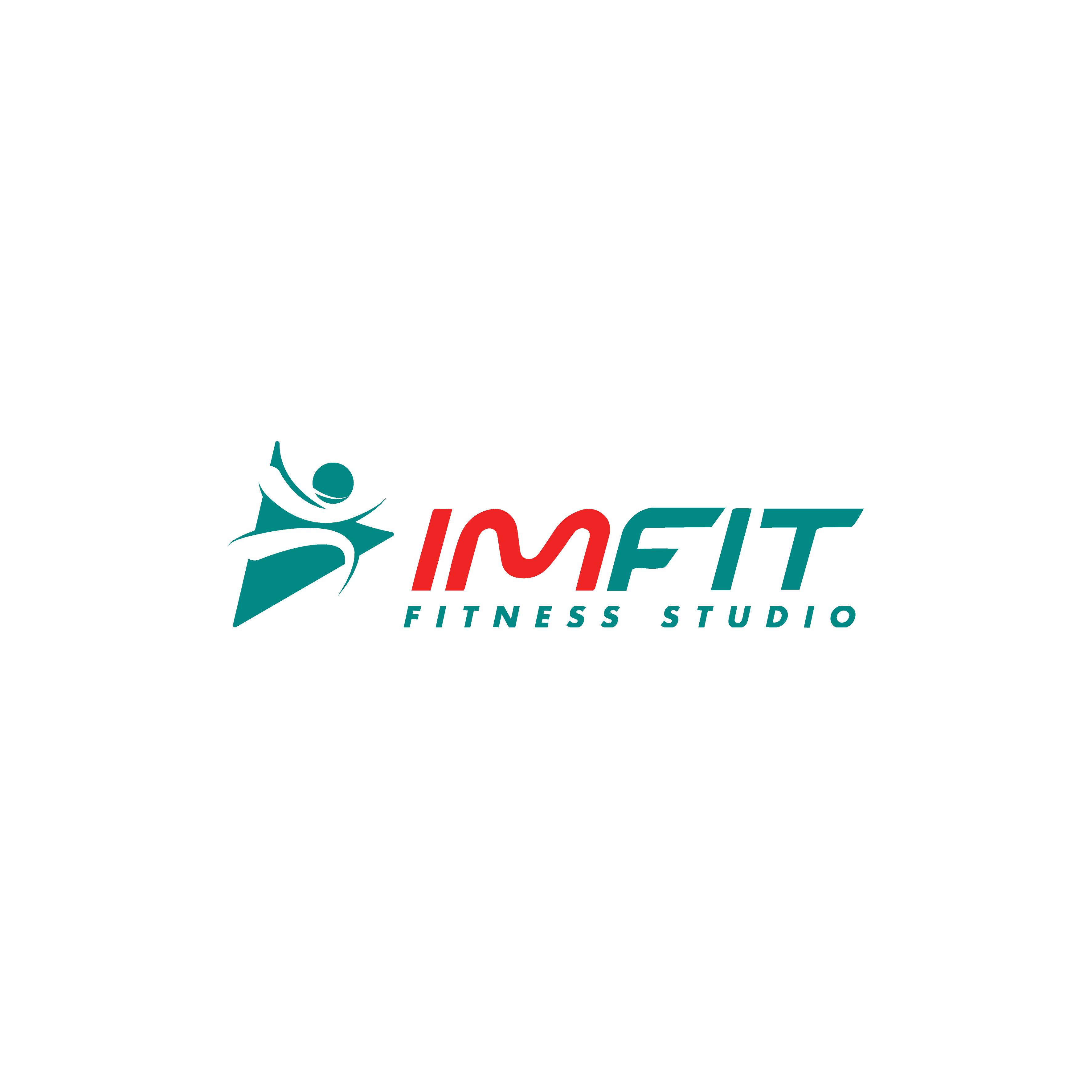 IMFIT Fitness Studio
