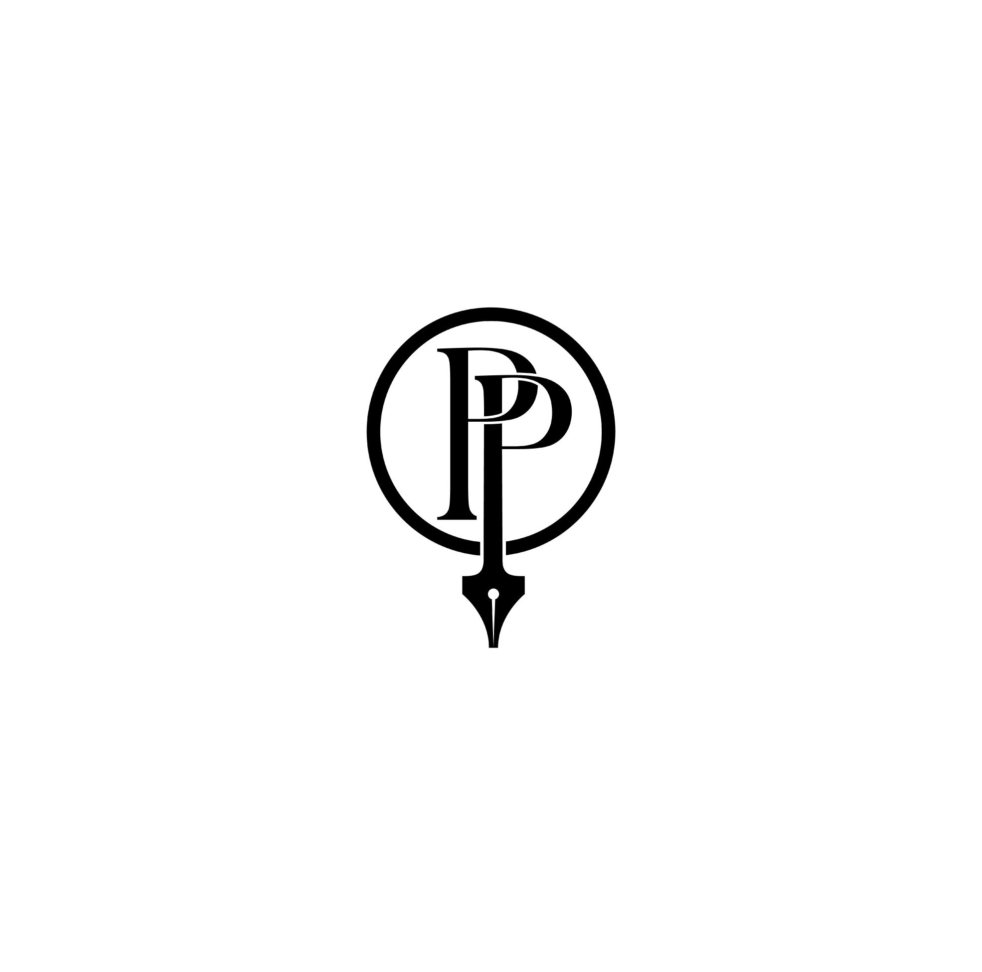 Preda-Popescu monogram