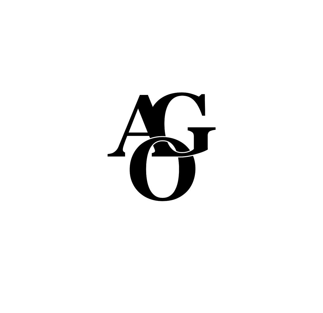 AGO_LOGO-01