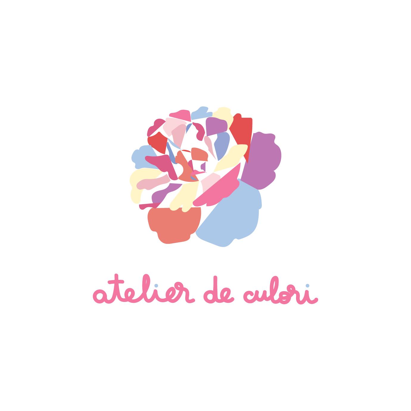 Atelier de Culori