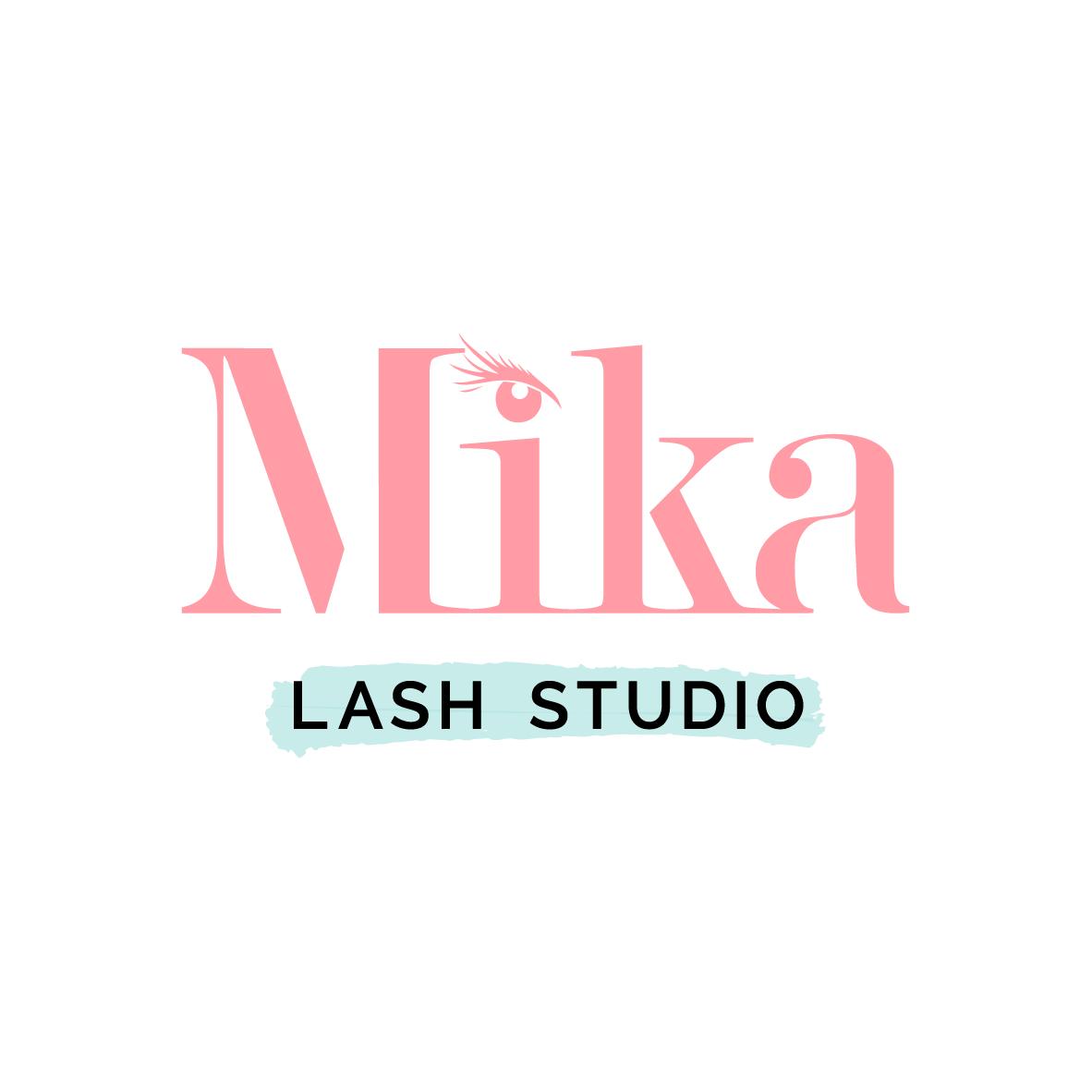 Mika Lash Studio