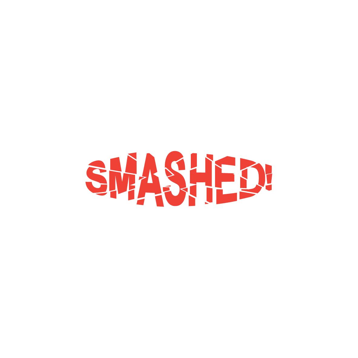 smashed2-01