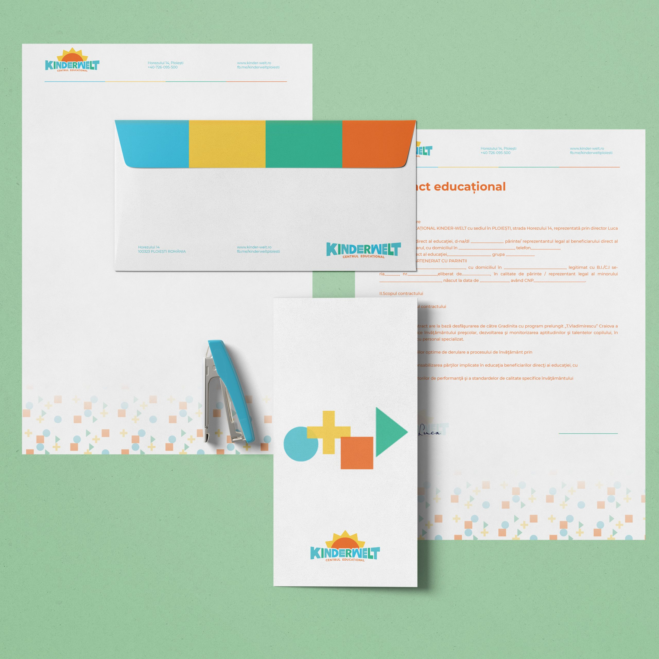 kinderwelt-stationery-Mockup
