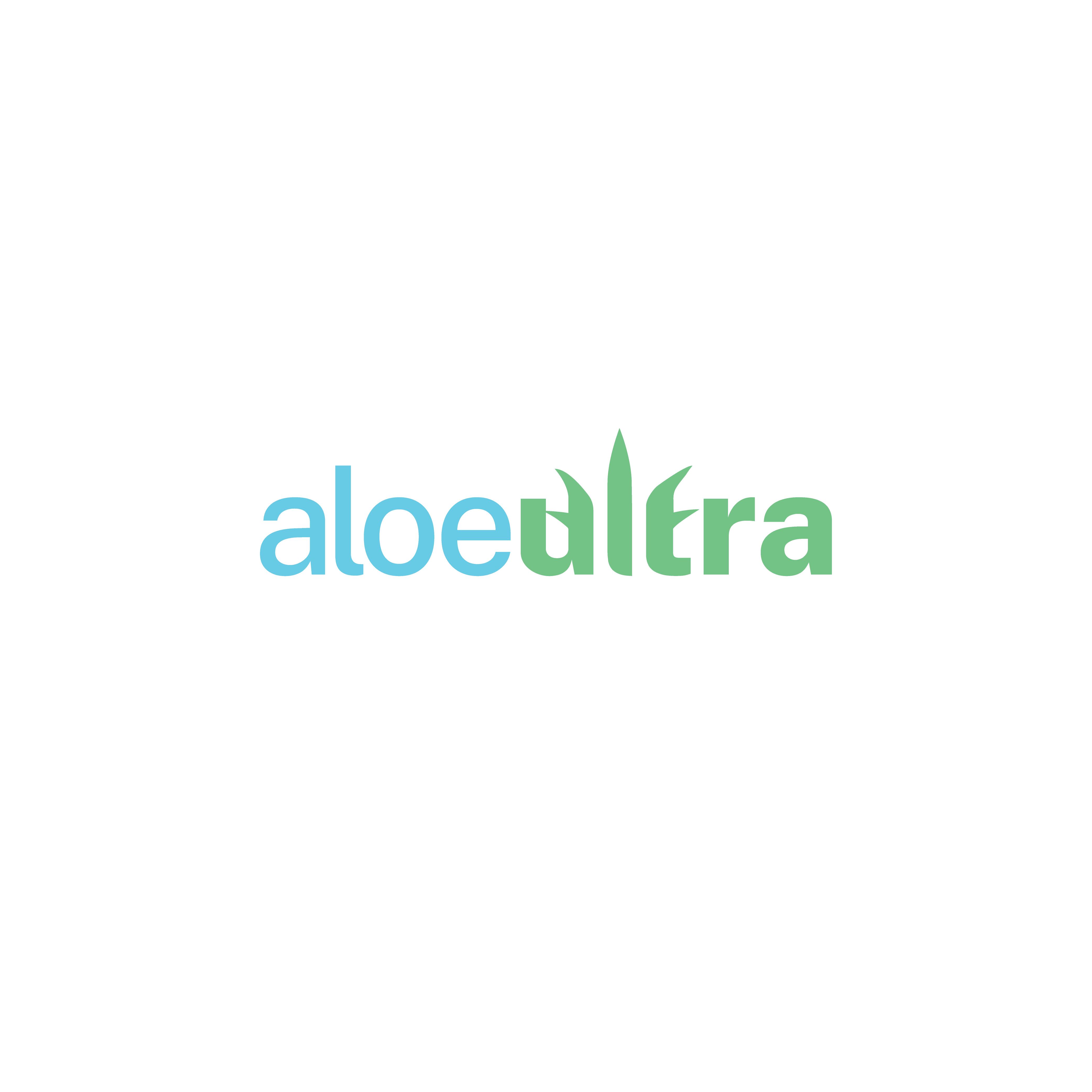 aloeultra-logo-1-01