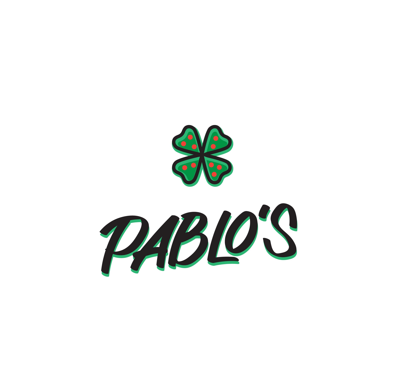 pablos-03