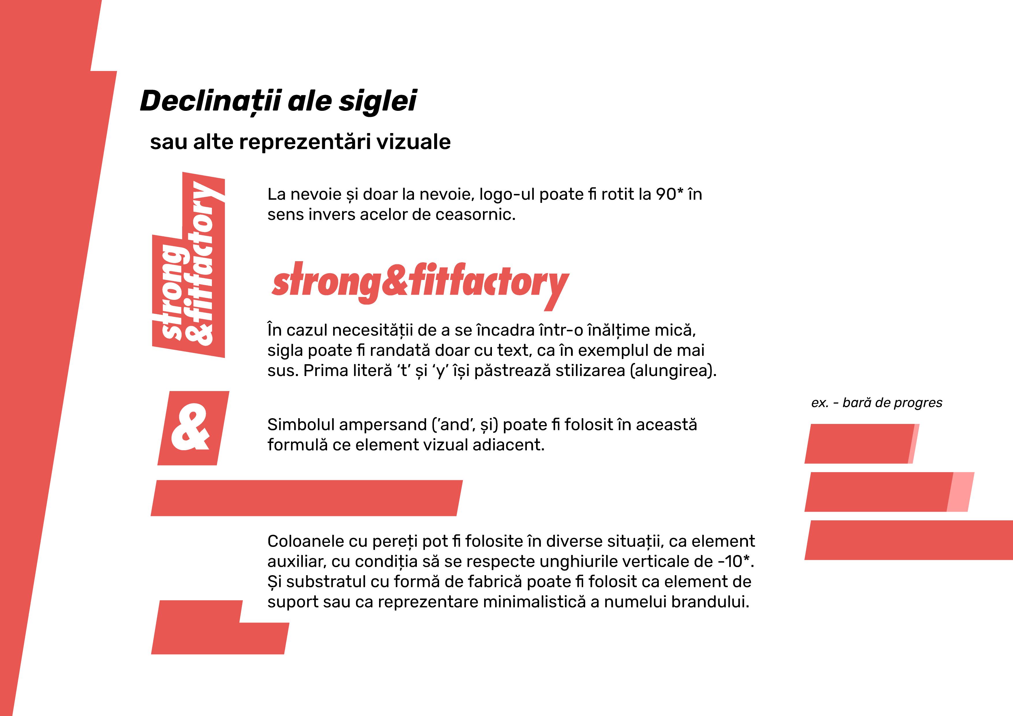 strong&fit-manualdebrand-08