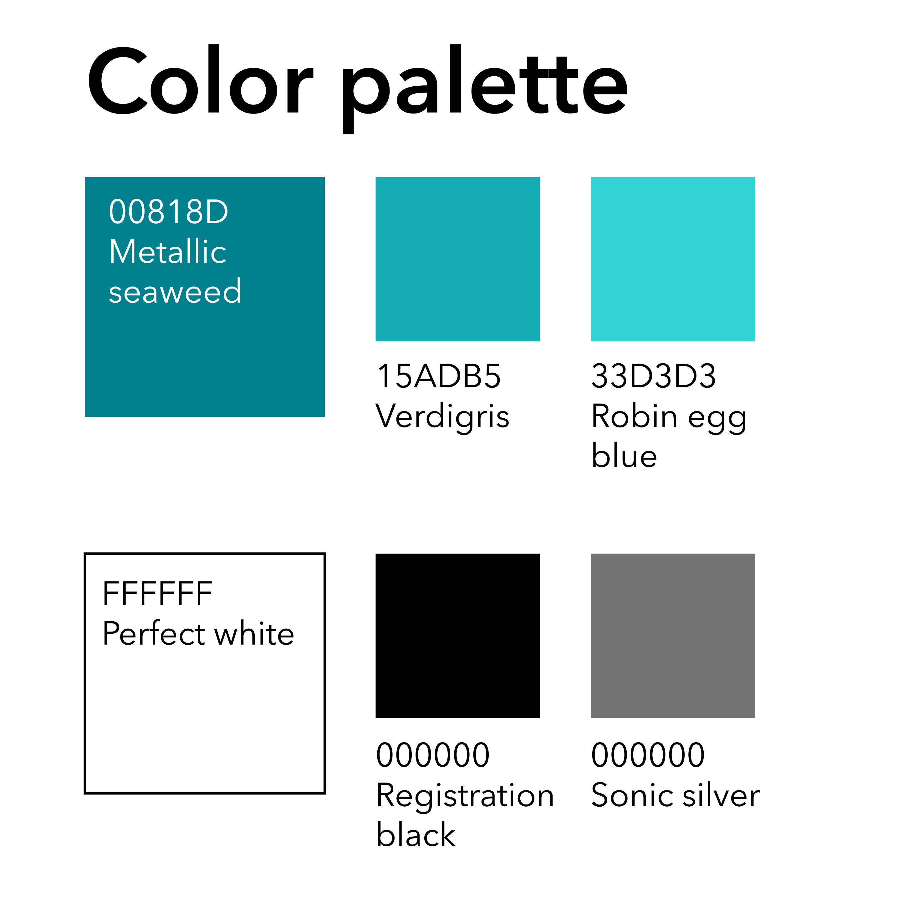 colorpalette-evofit-02