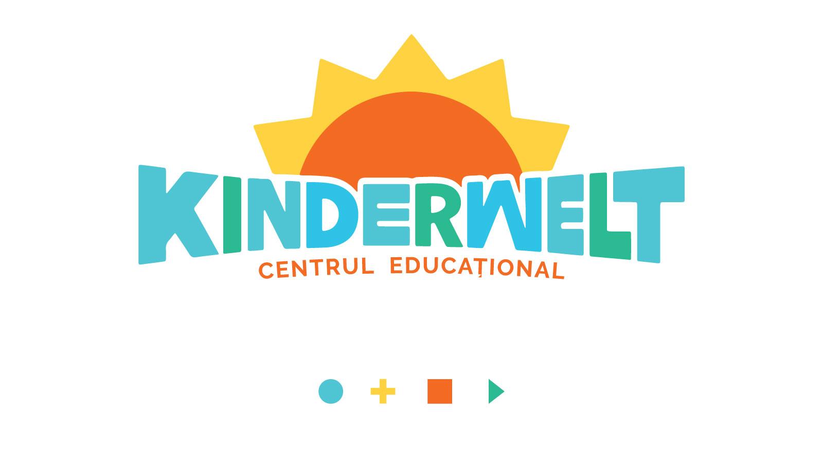 kinderwelt-logo-1