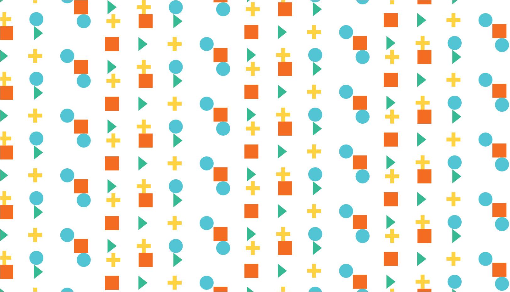 kinderwelt-pattern-02