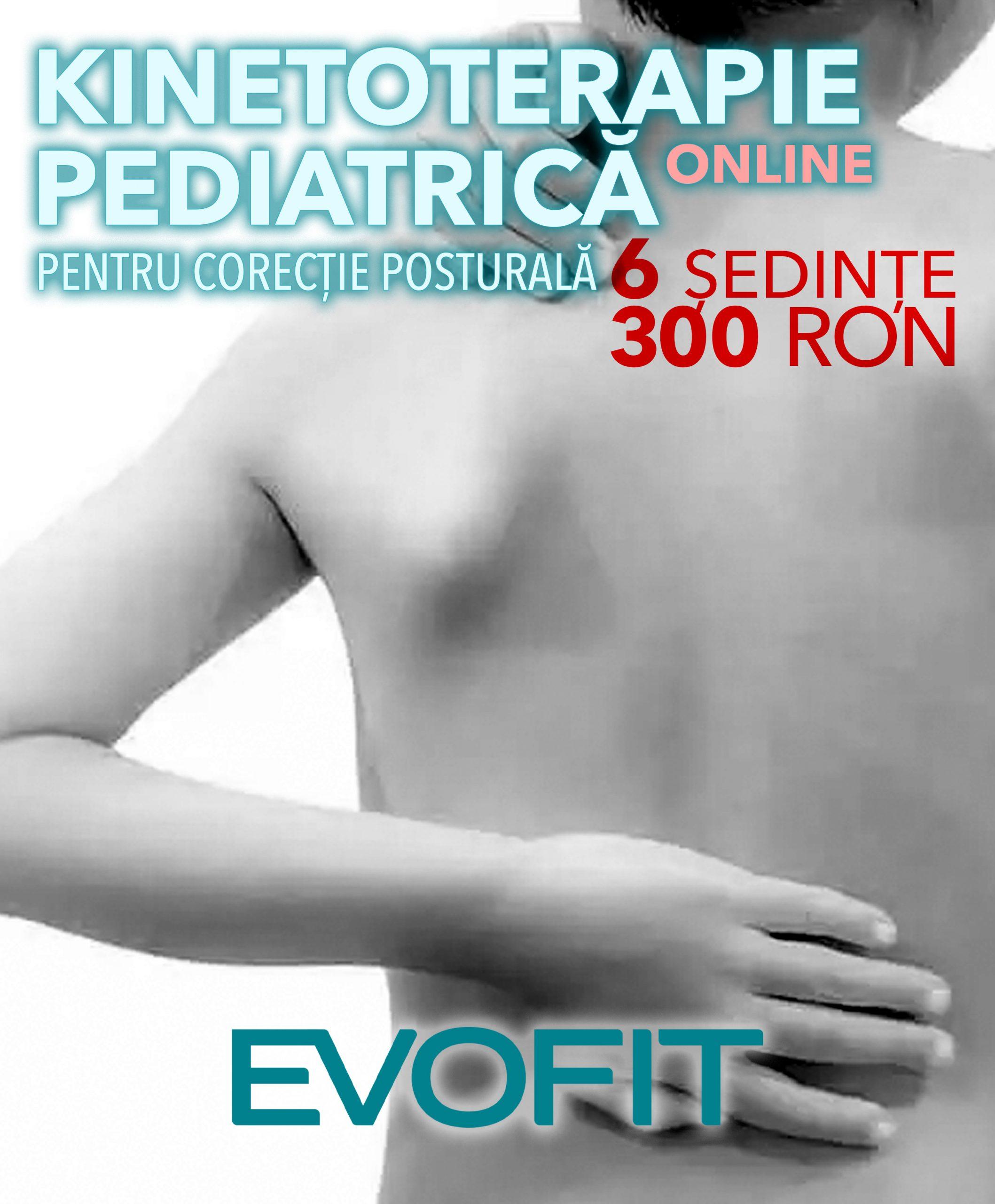 kinetoterapie-copii-2