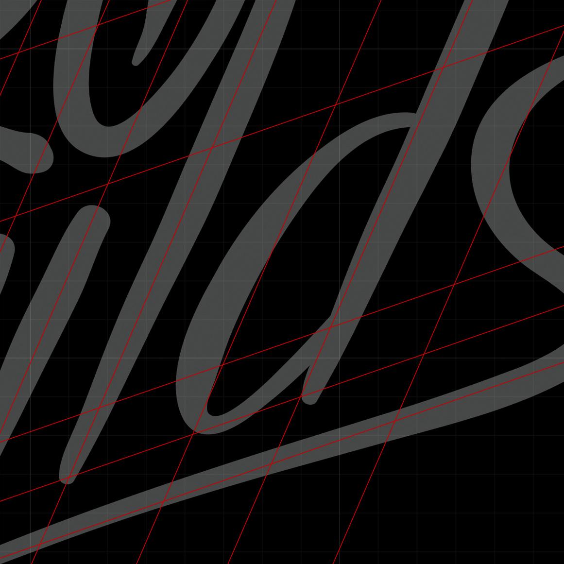 lettering-design