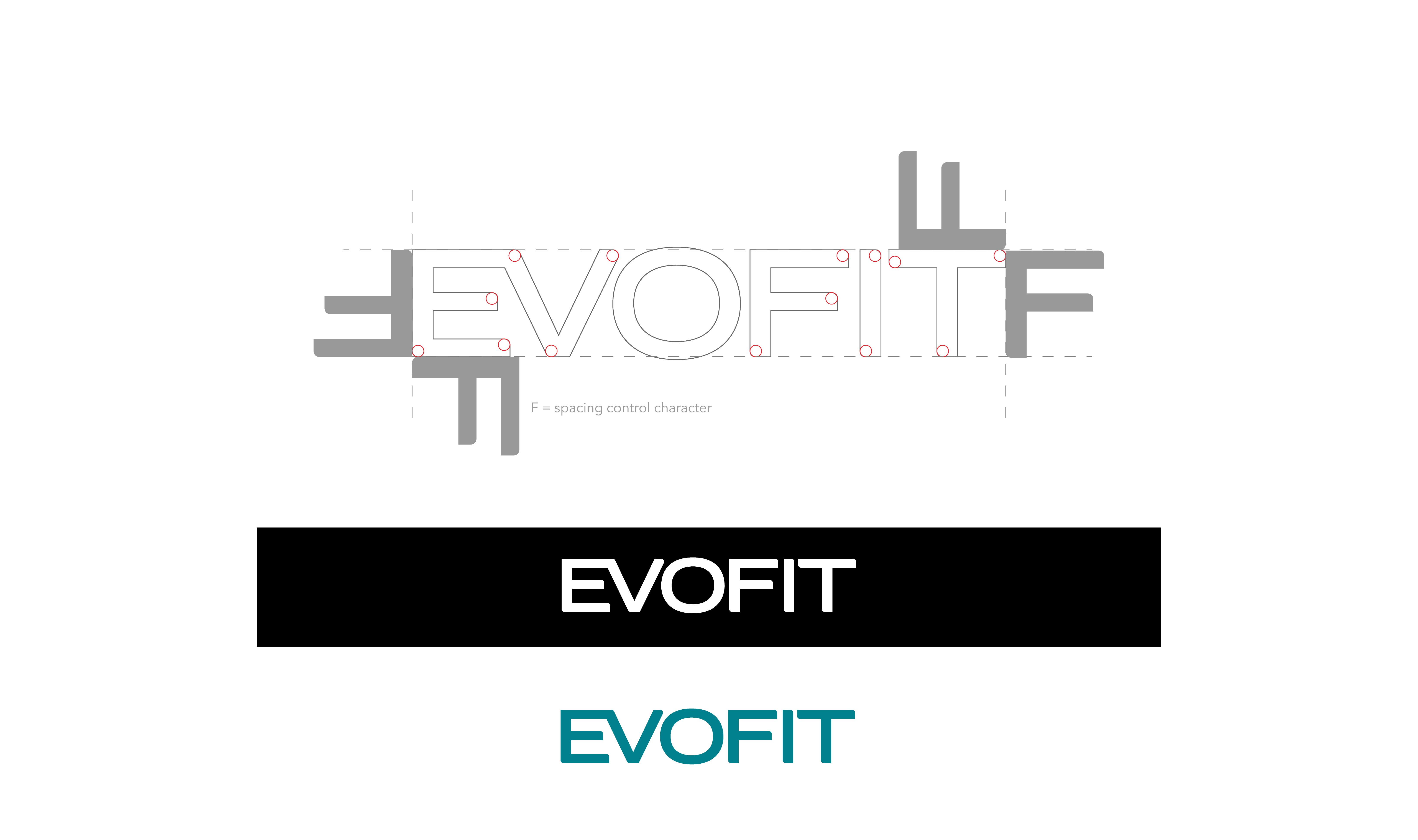 logo-construction-evofit-02