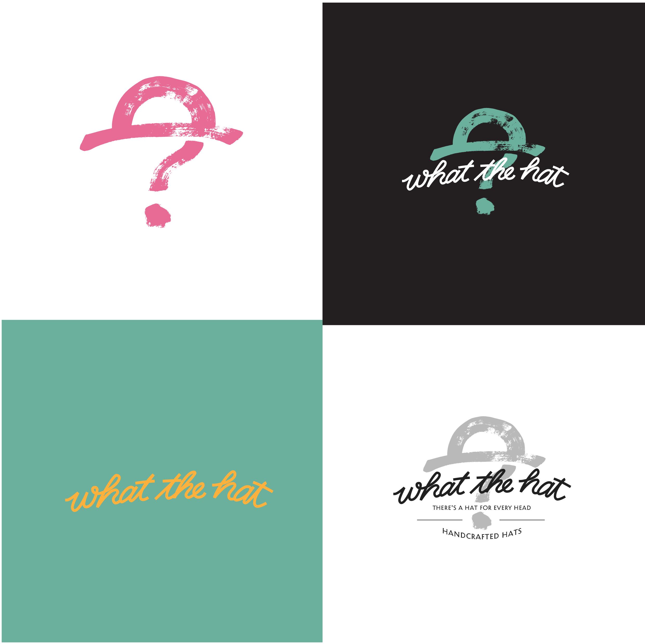 whatthehat-stylebook-insta-06
