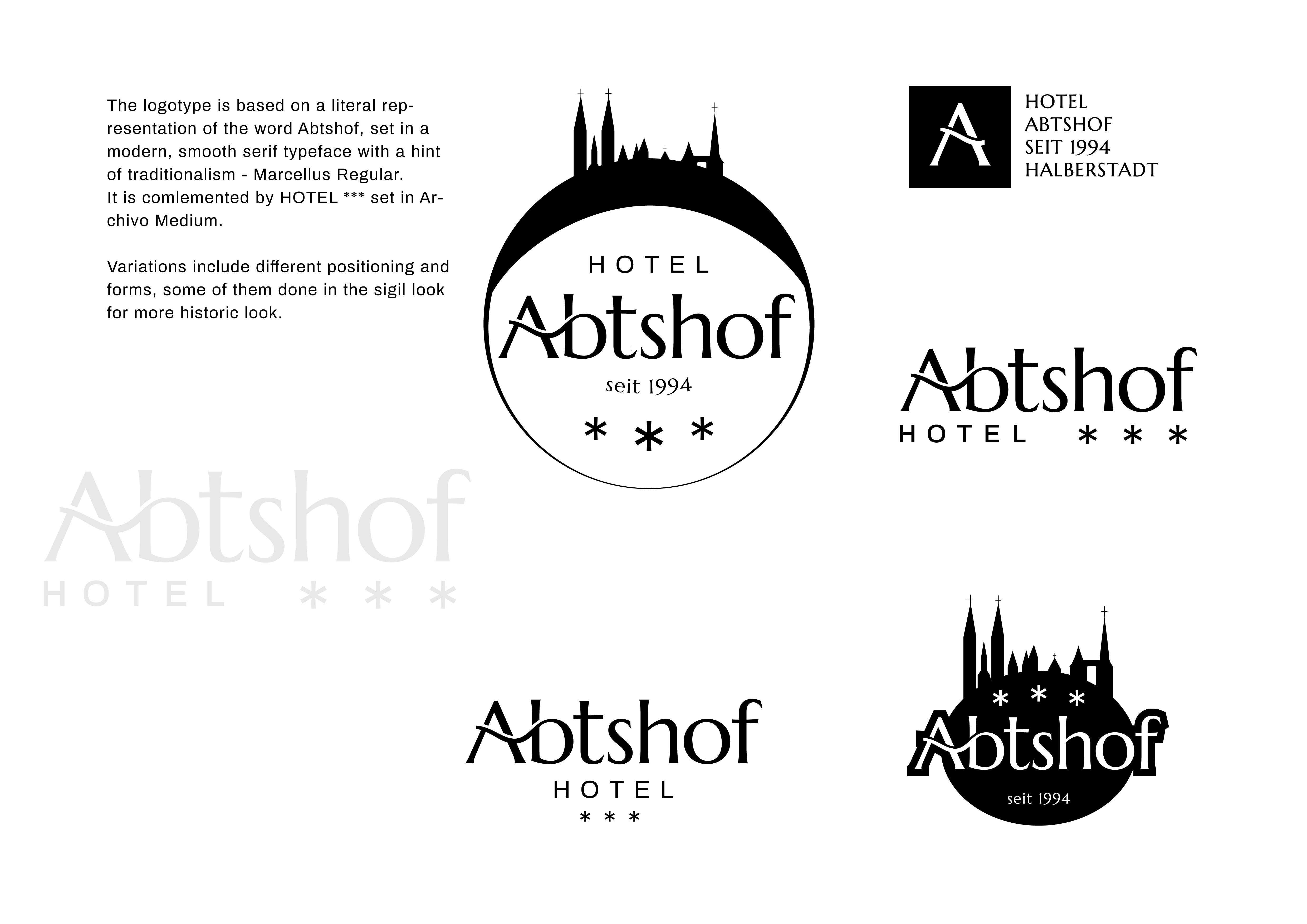 abtshof-03
