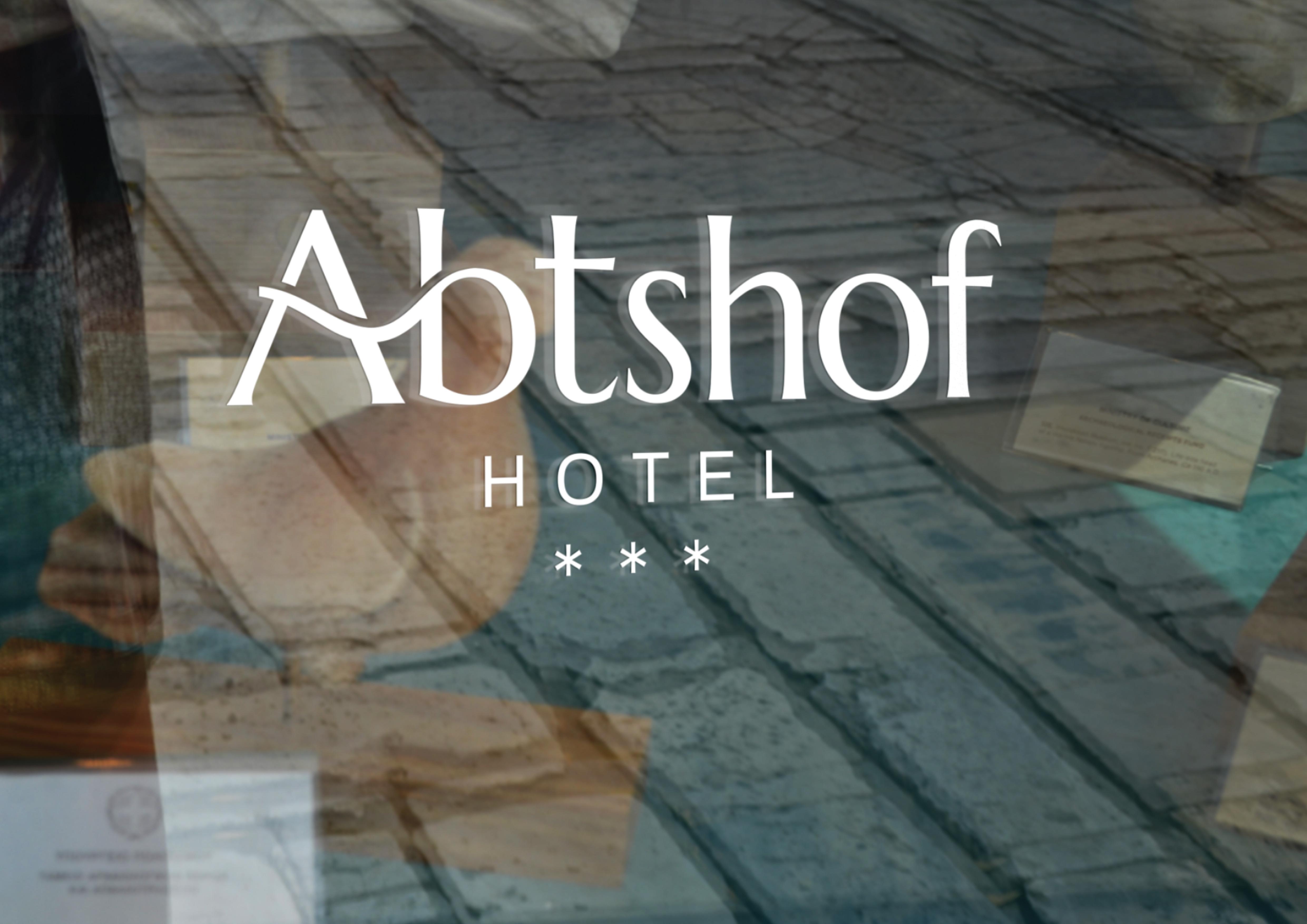 Abtshof Hotel
