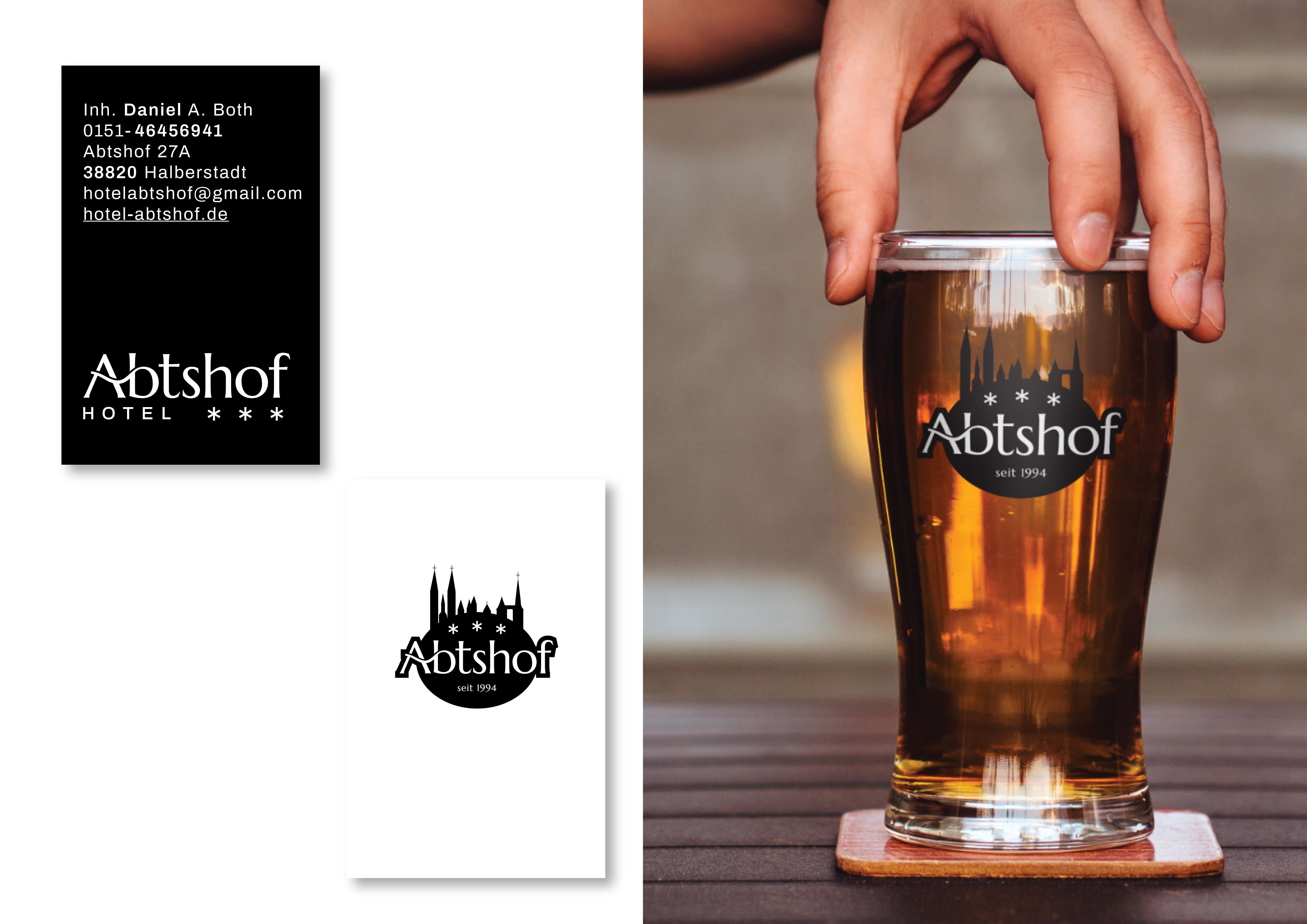 abtshof-06