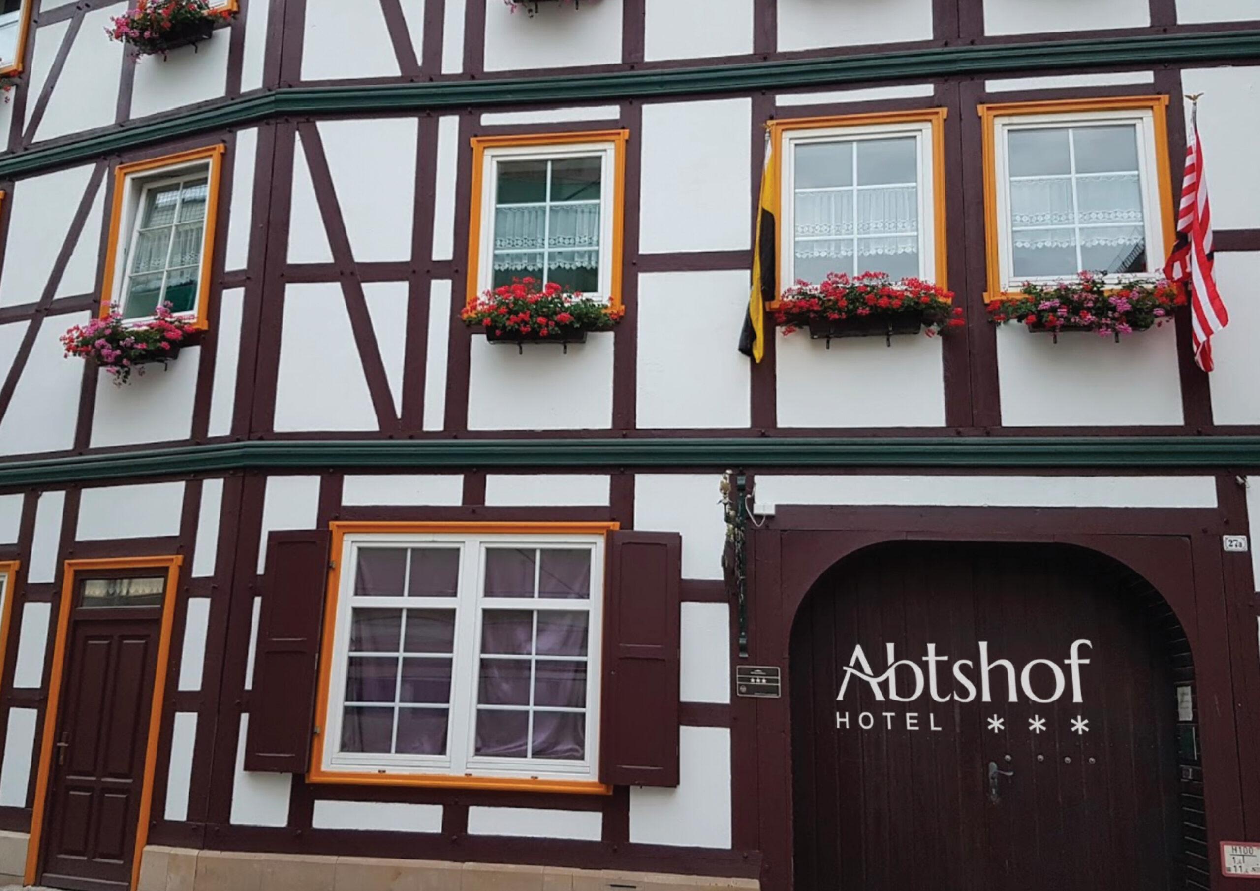 abtshof-08