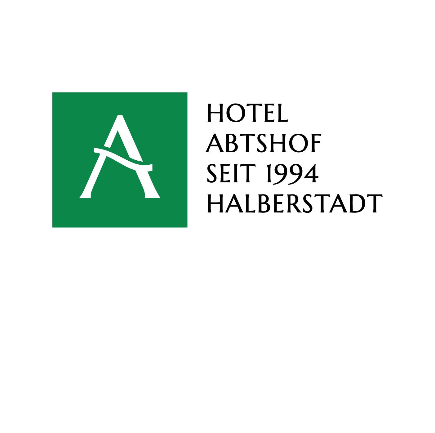 abtshof-logobig-11