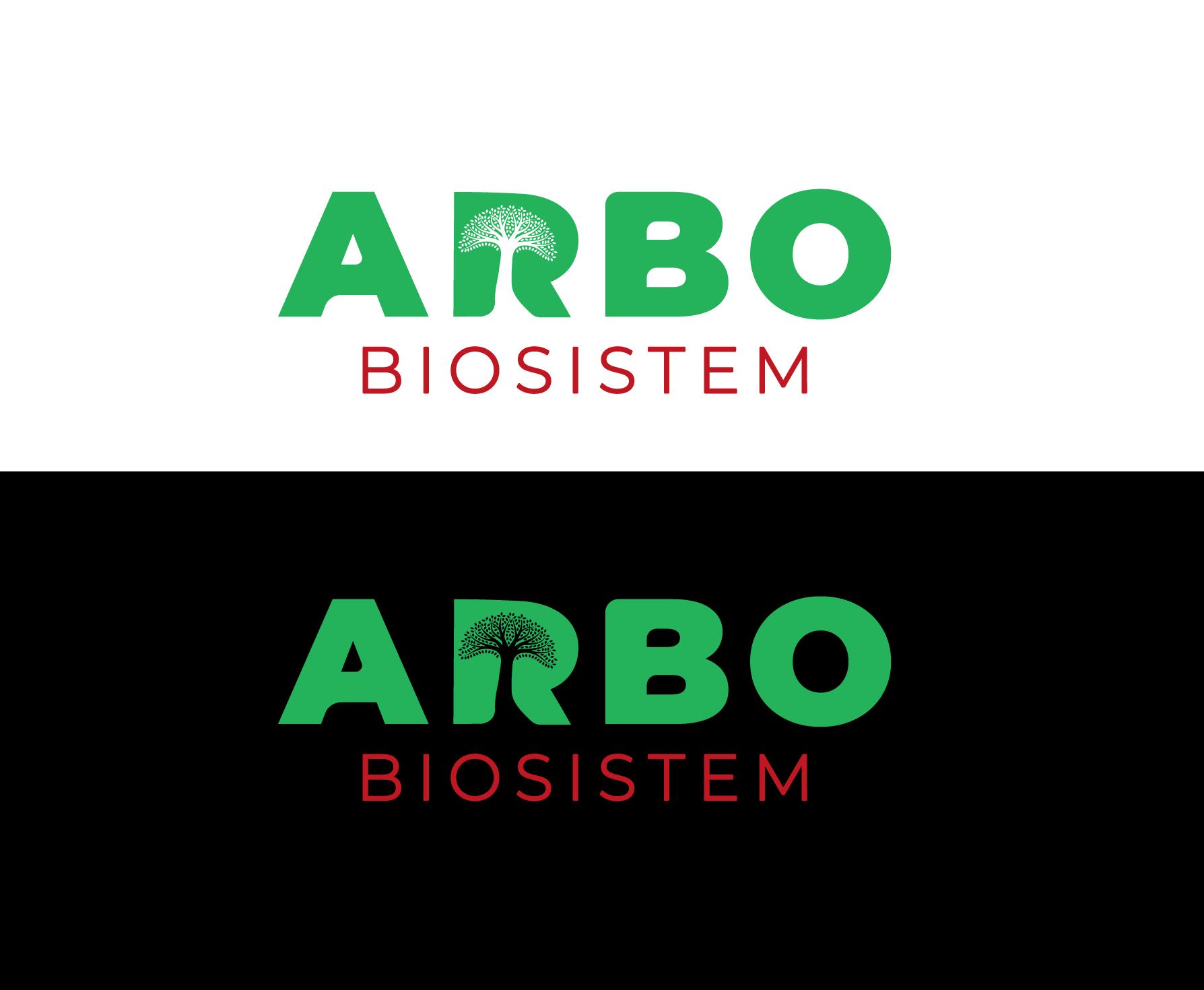 arbo_biosistemCOLOR-03