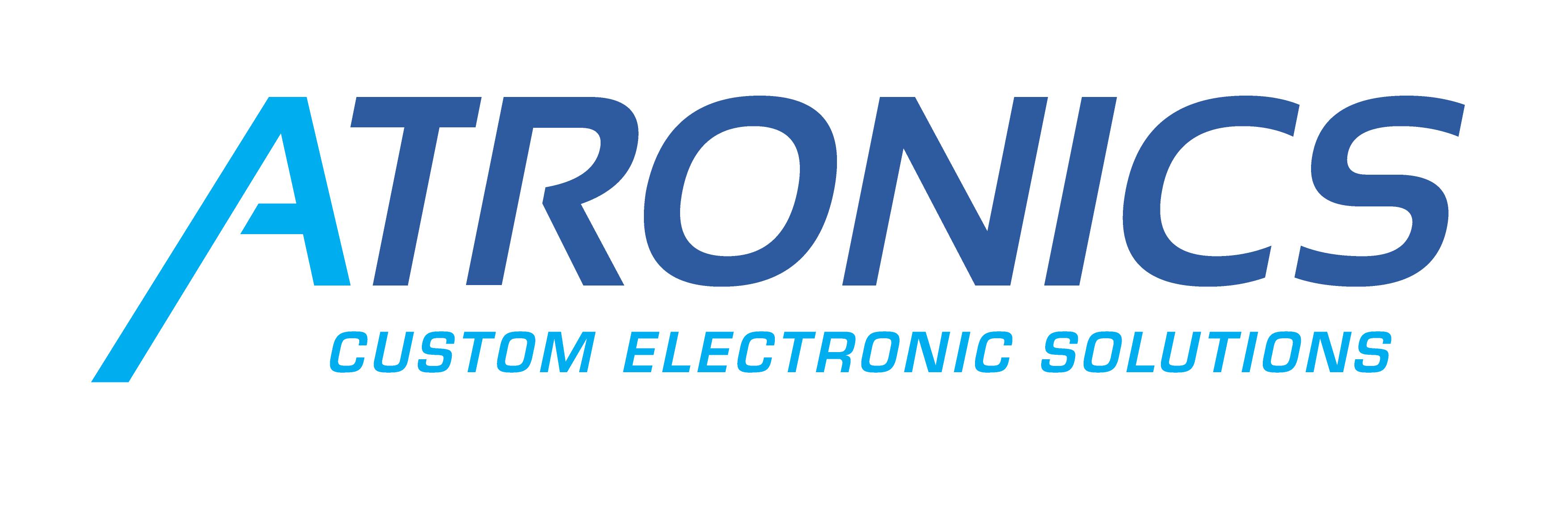 atronics-logo-01