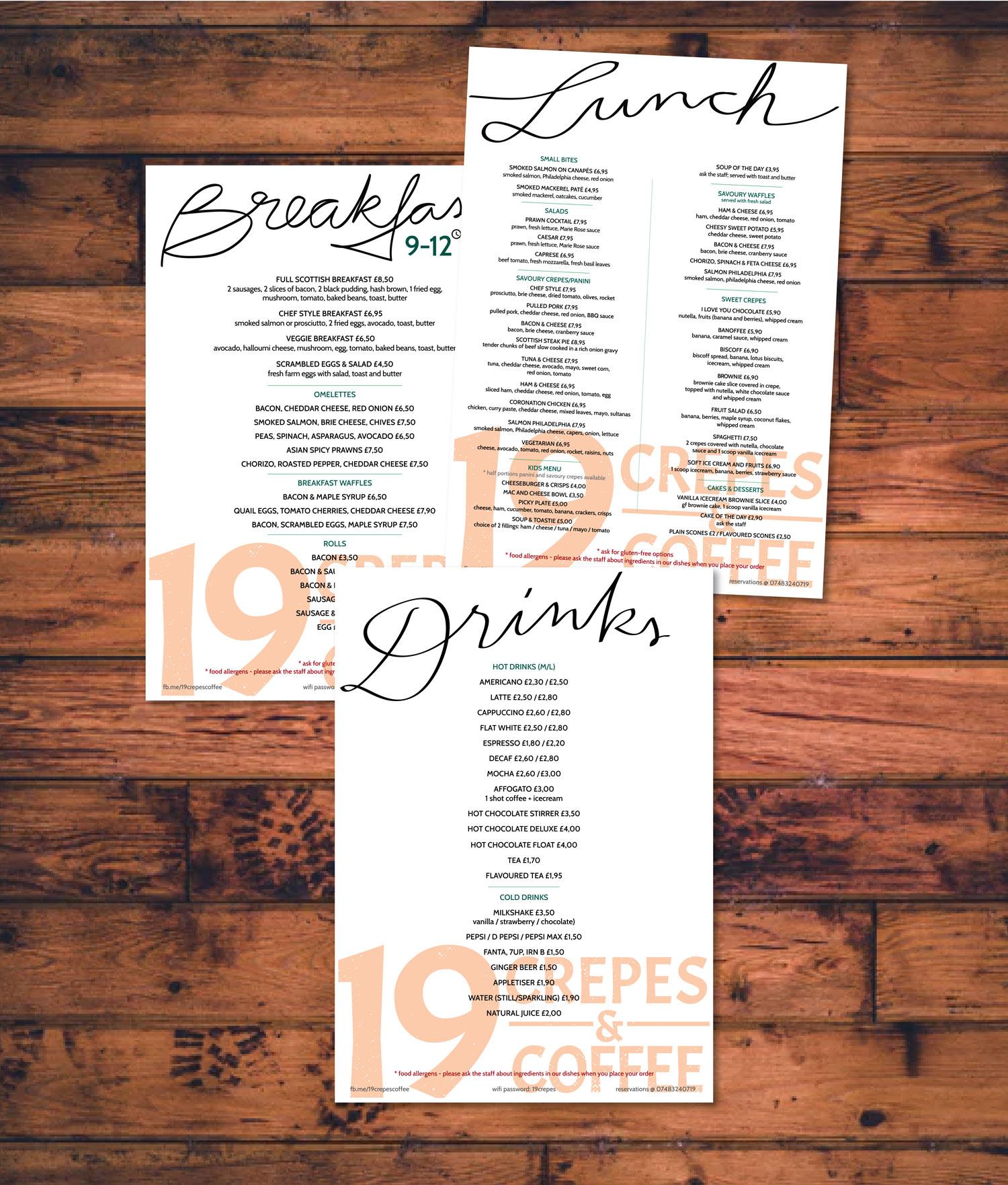 menu-mockup-04