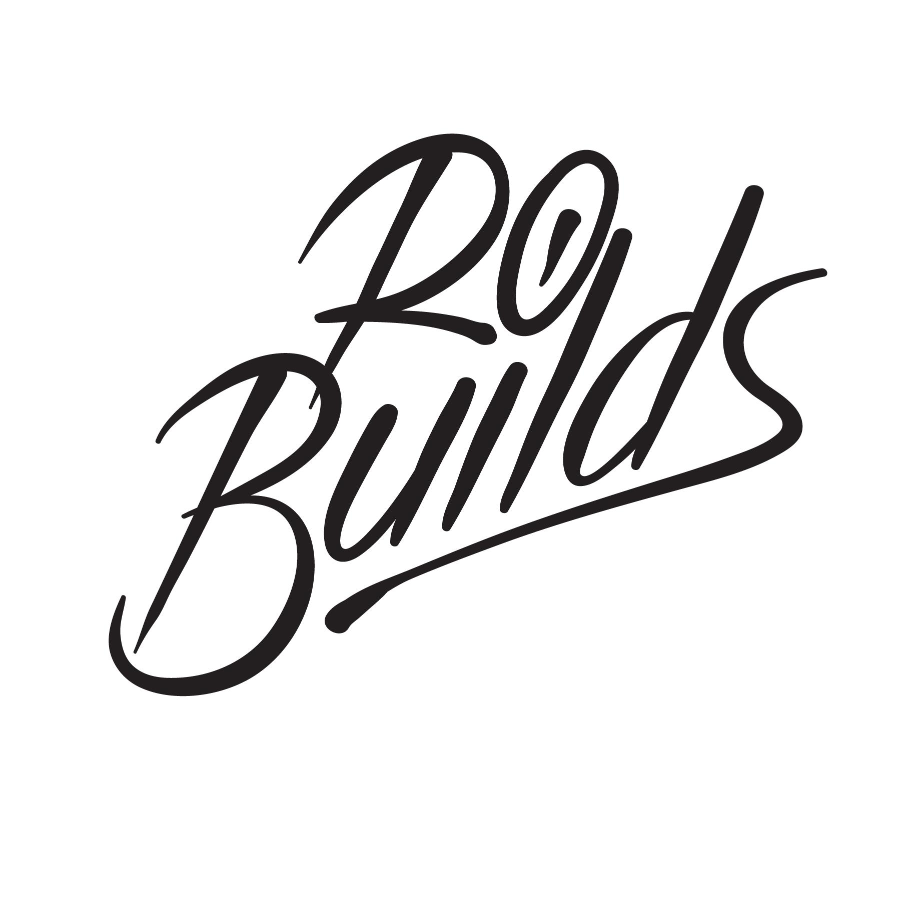 robuilds-social-02