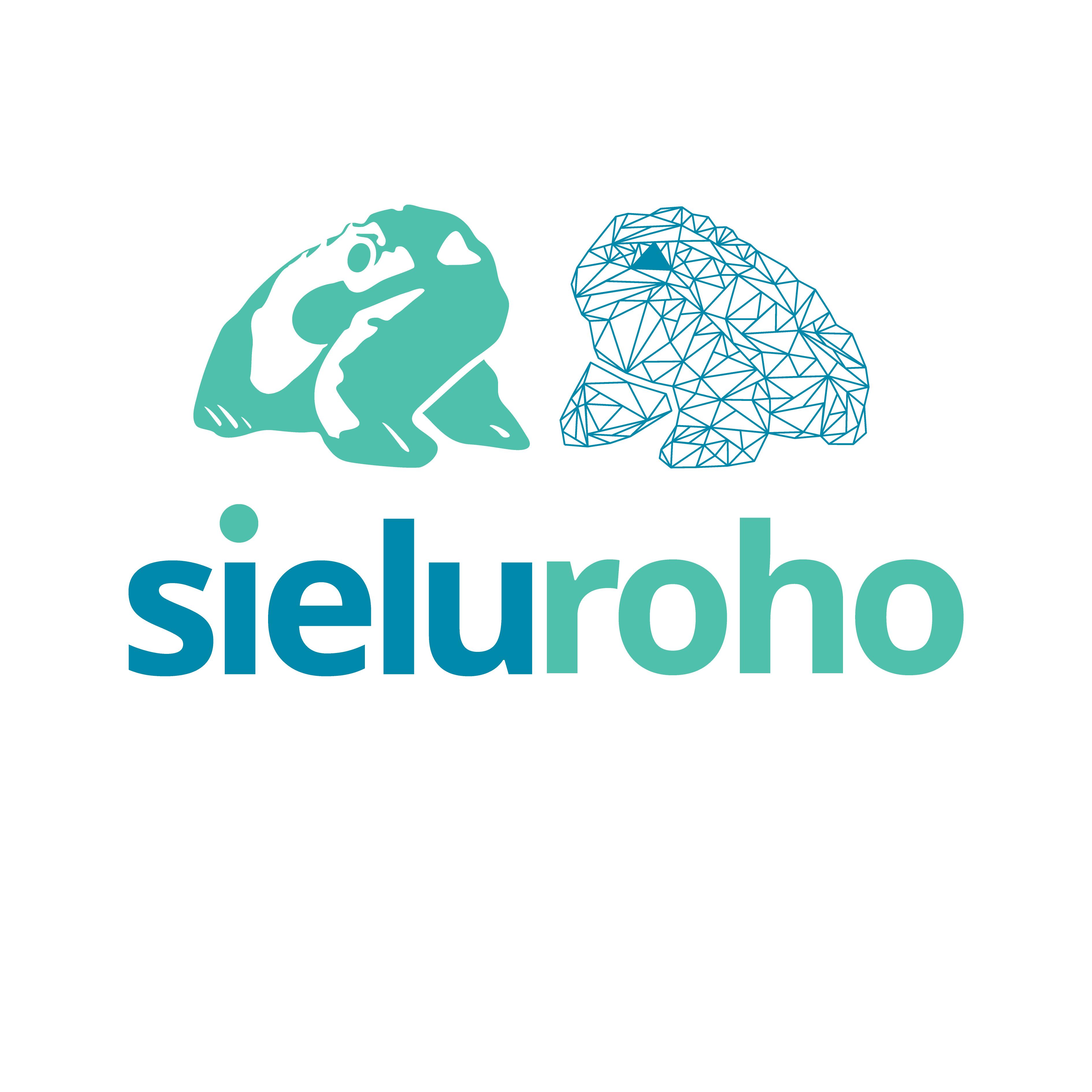 sieluroho-logo