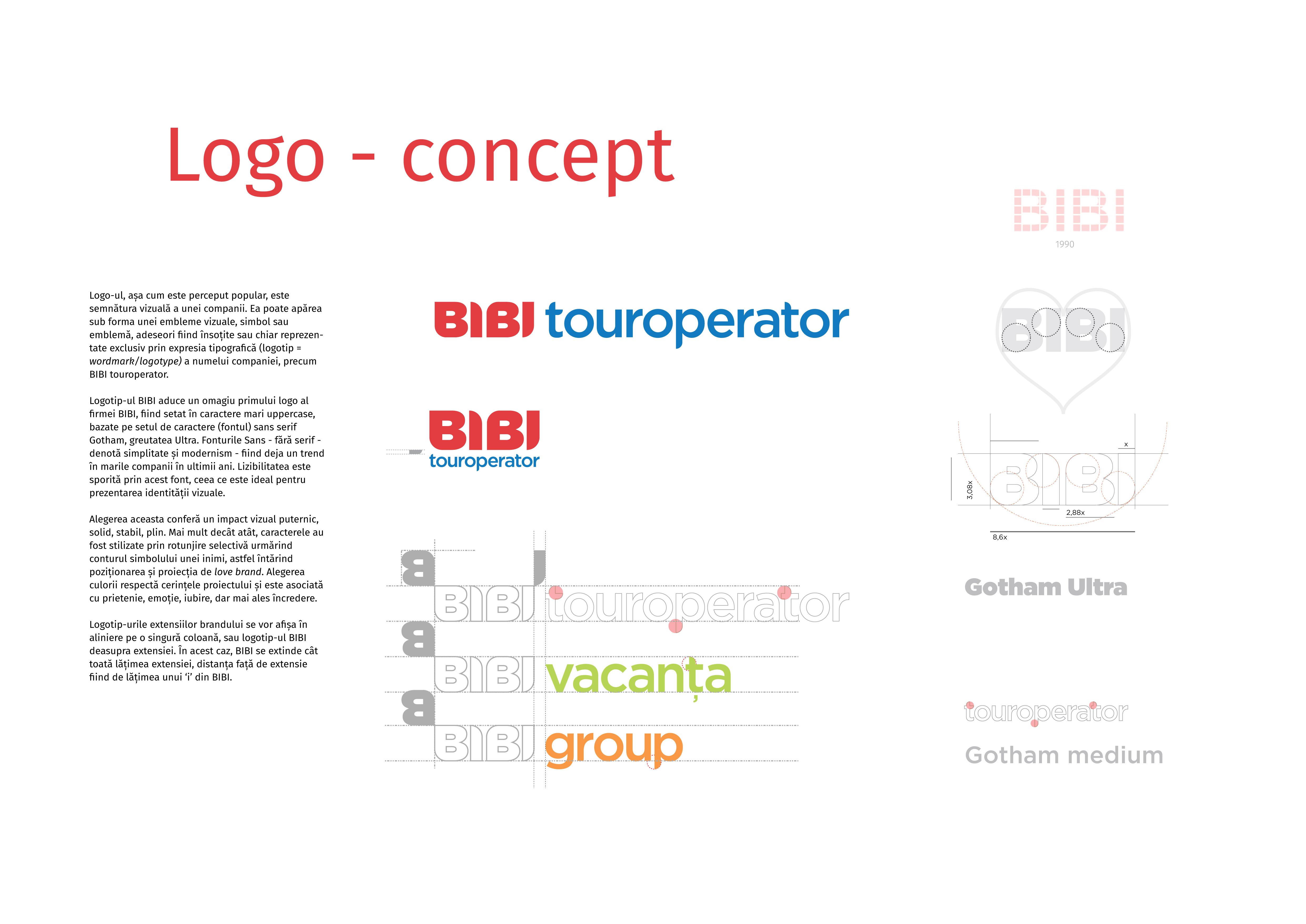 bibi-touroperator-rebranding-04