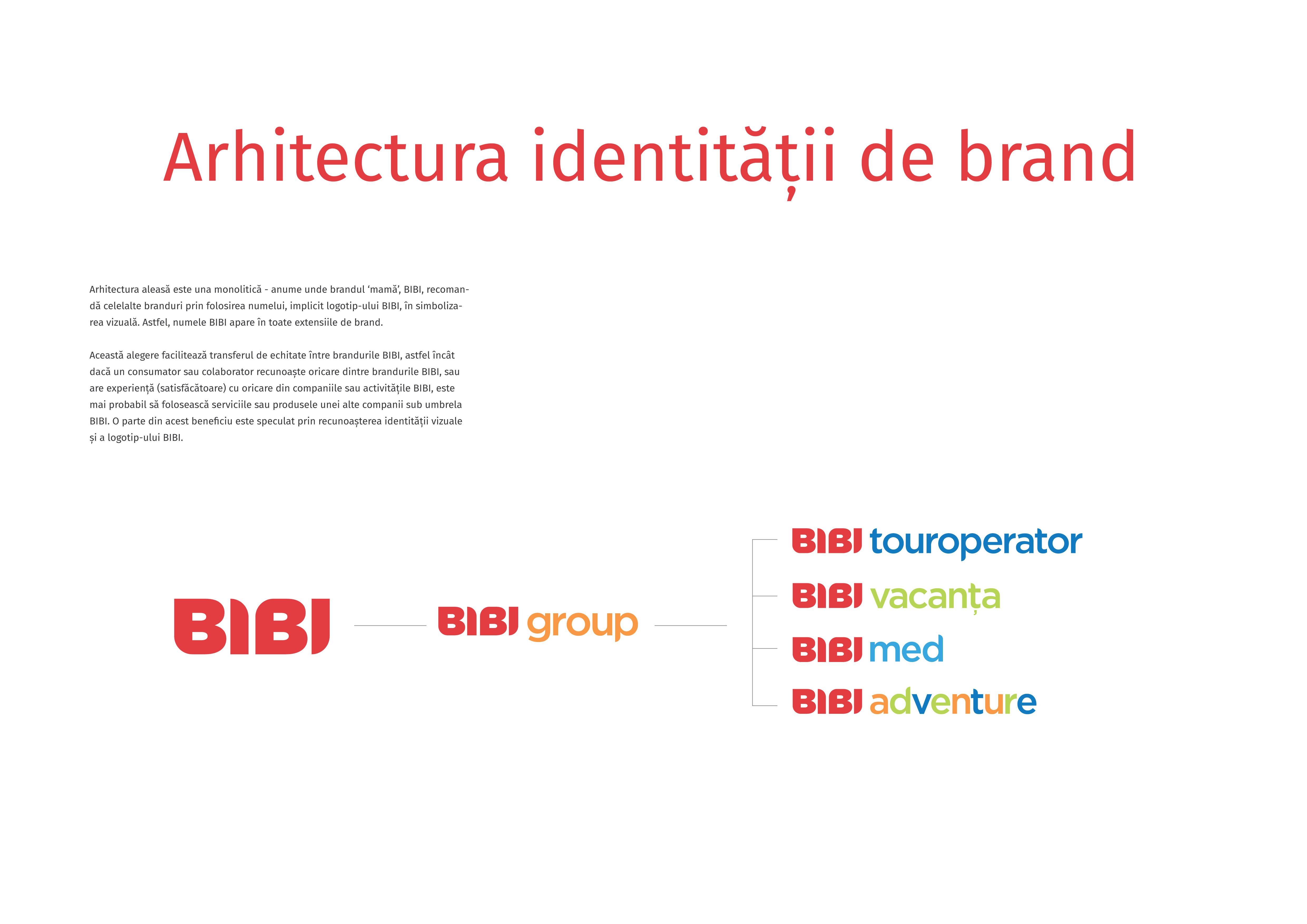 bibi-touroperator-rebranding-05