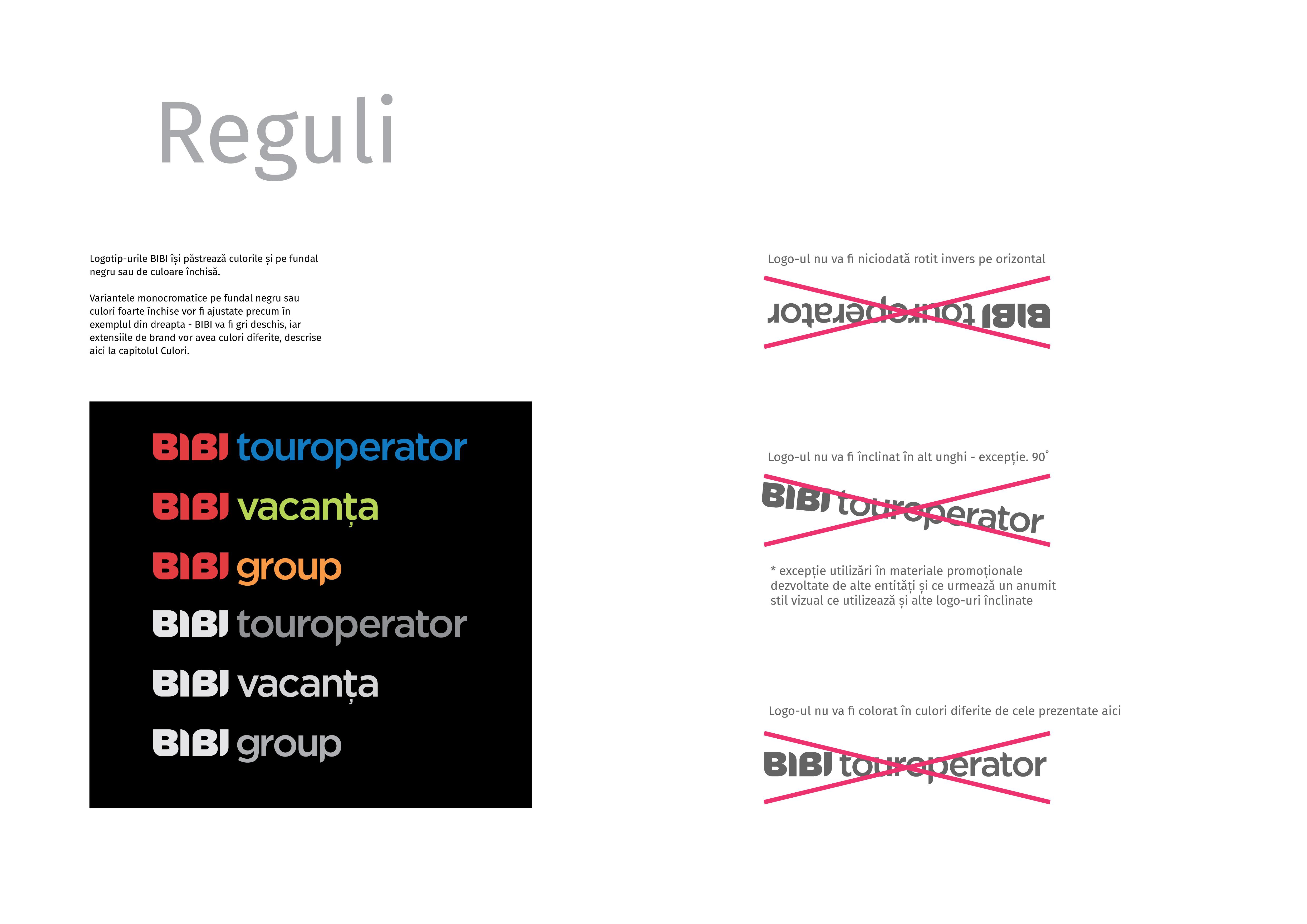 bibi-touroperator-rebranding-07
