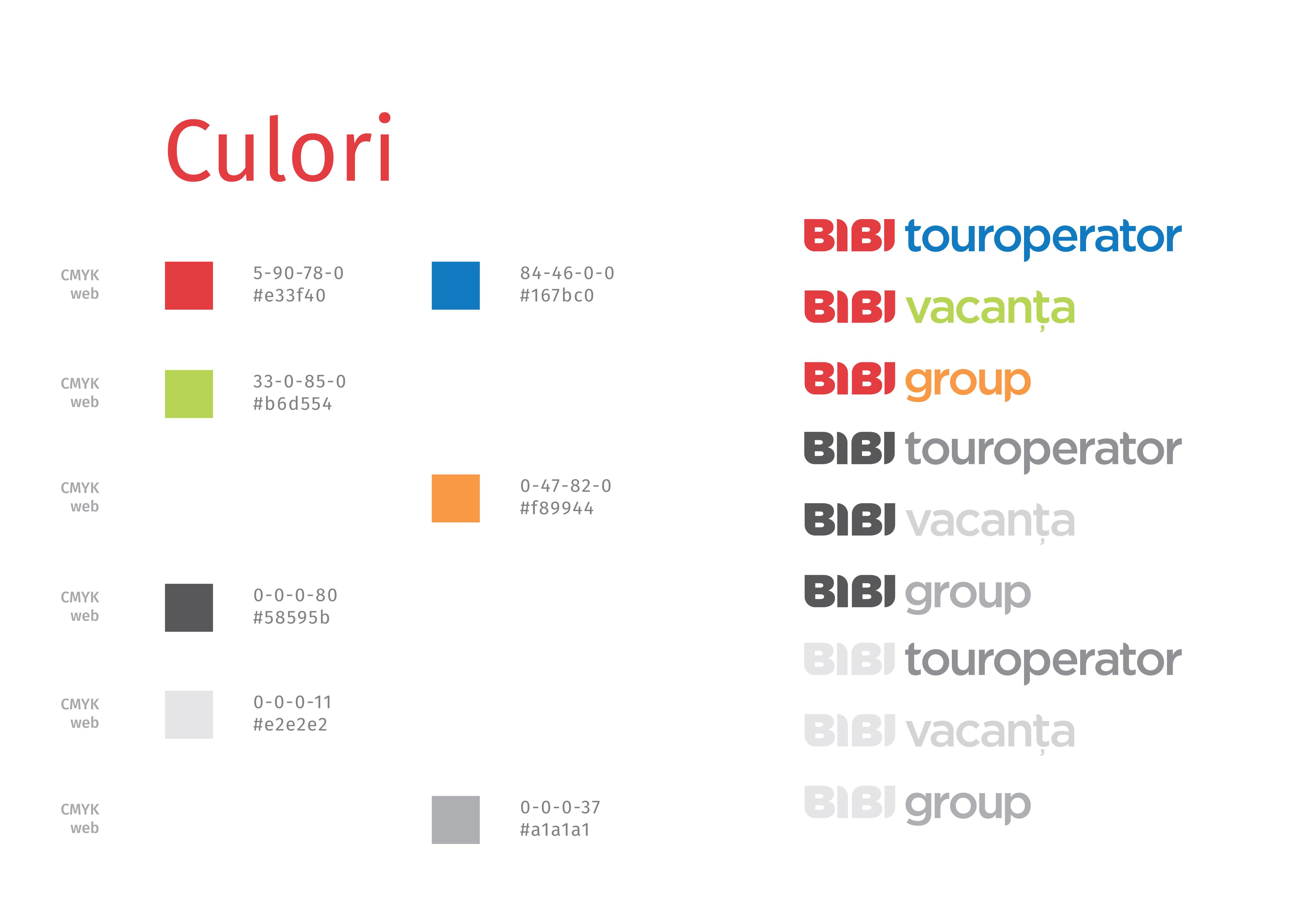bibi-touroperator-rebranding-08