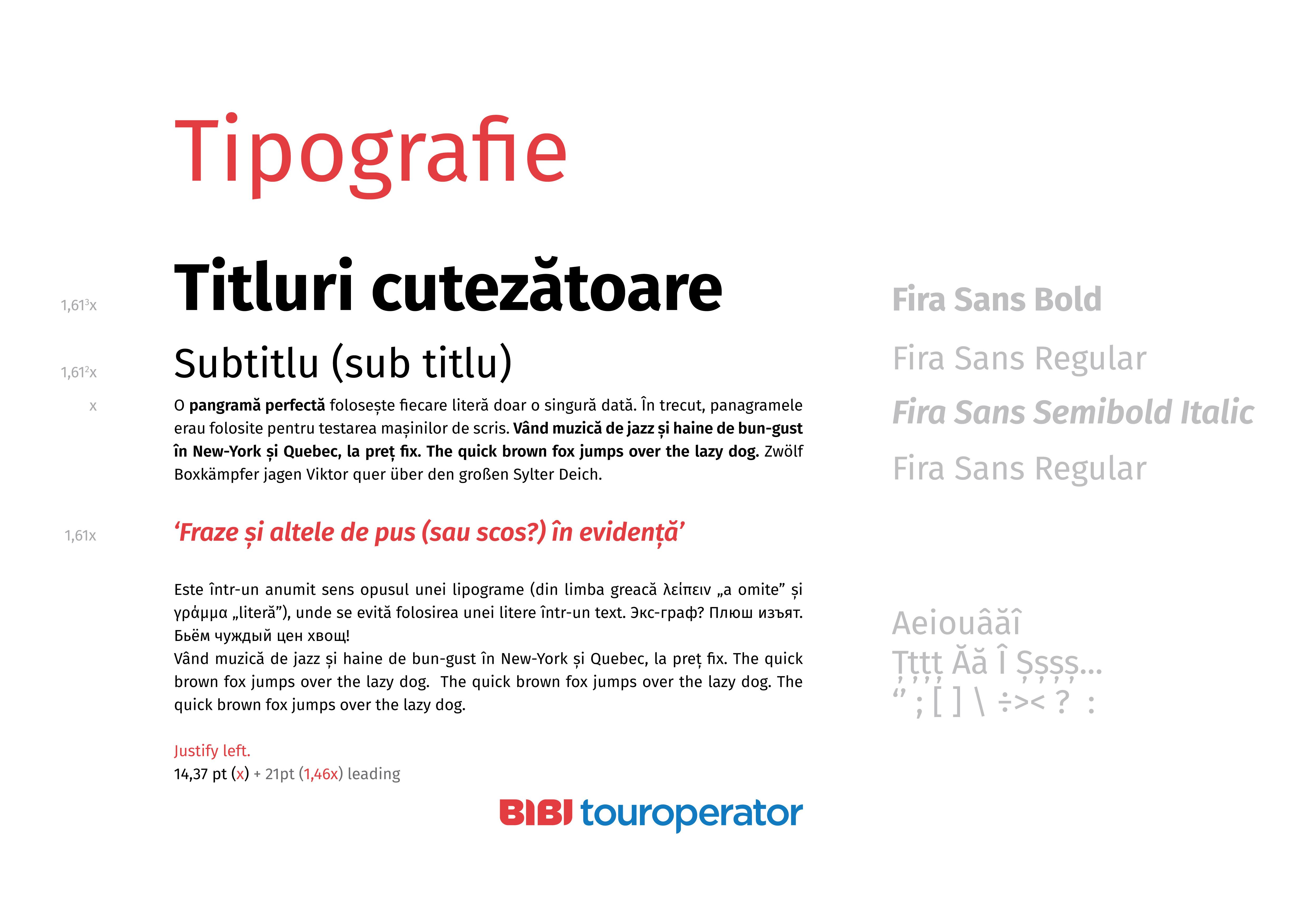 bibi-touroperator-rebranding-10