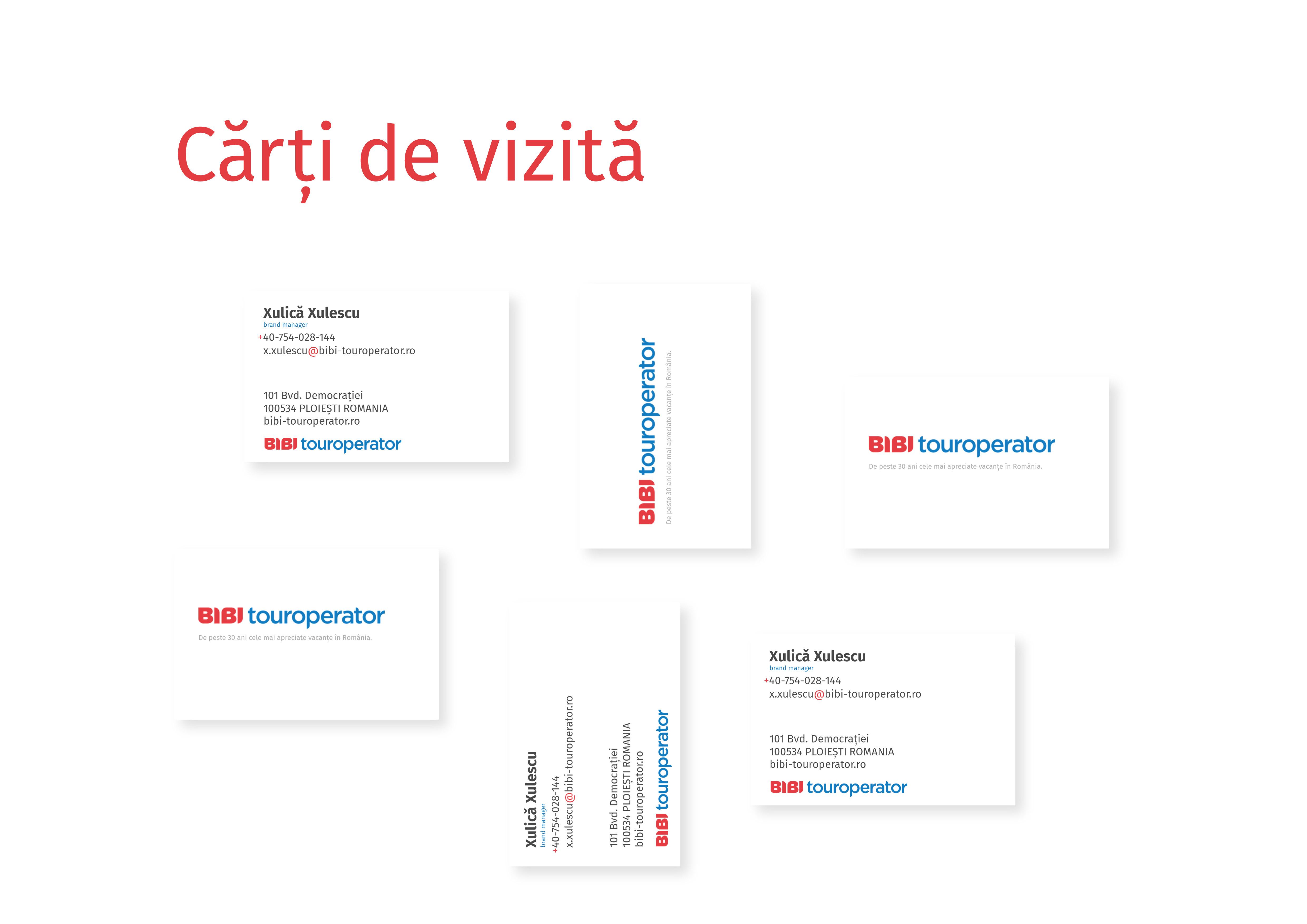 bibi-touroperator-rebranding-14