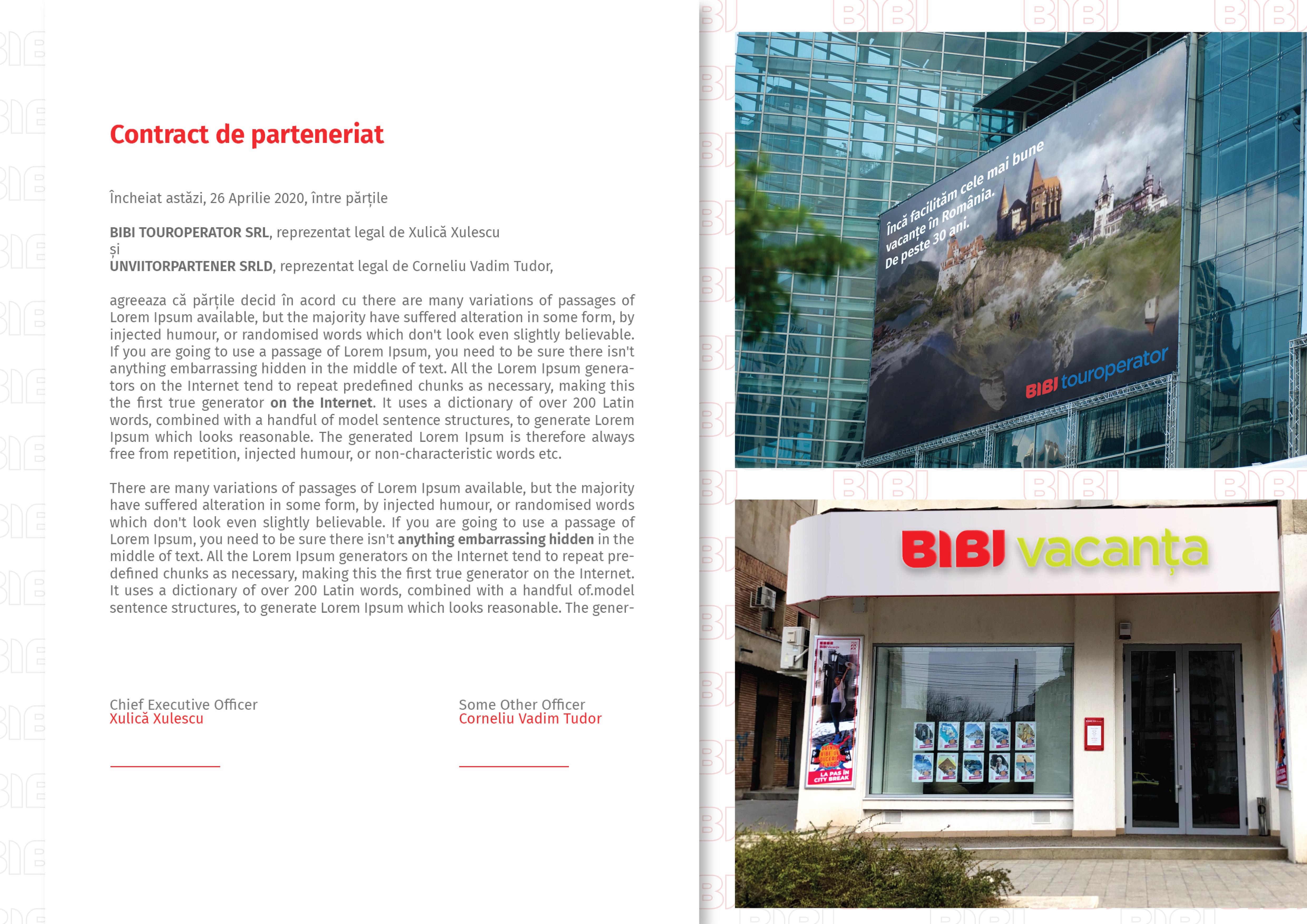 bibi-touroperator-rebranding-19