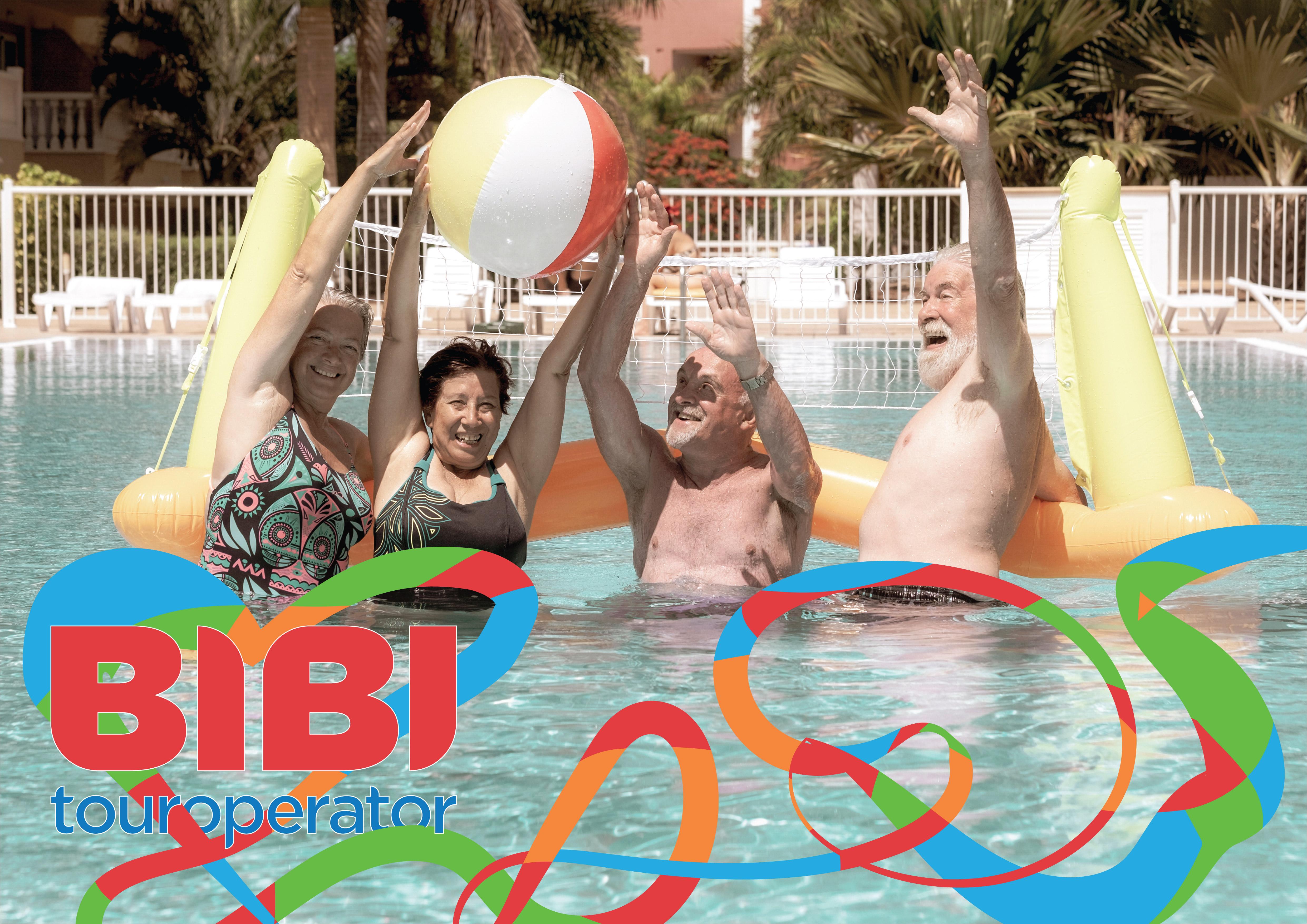 bibi-touroperator-rebranding-21