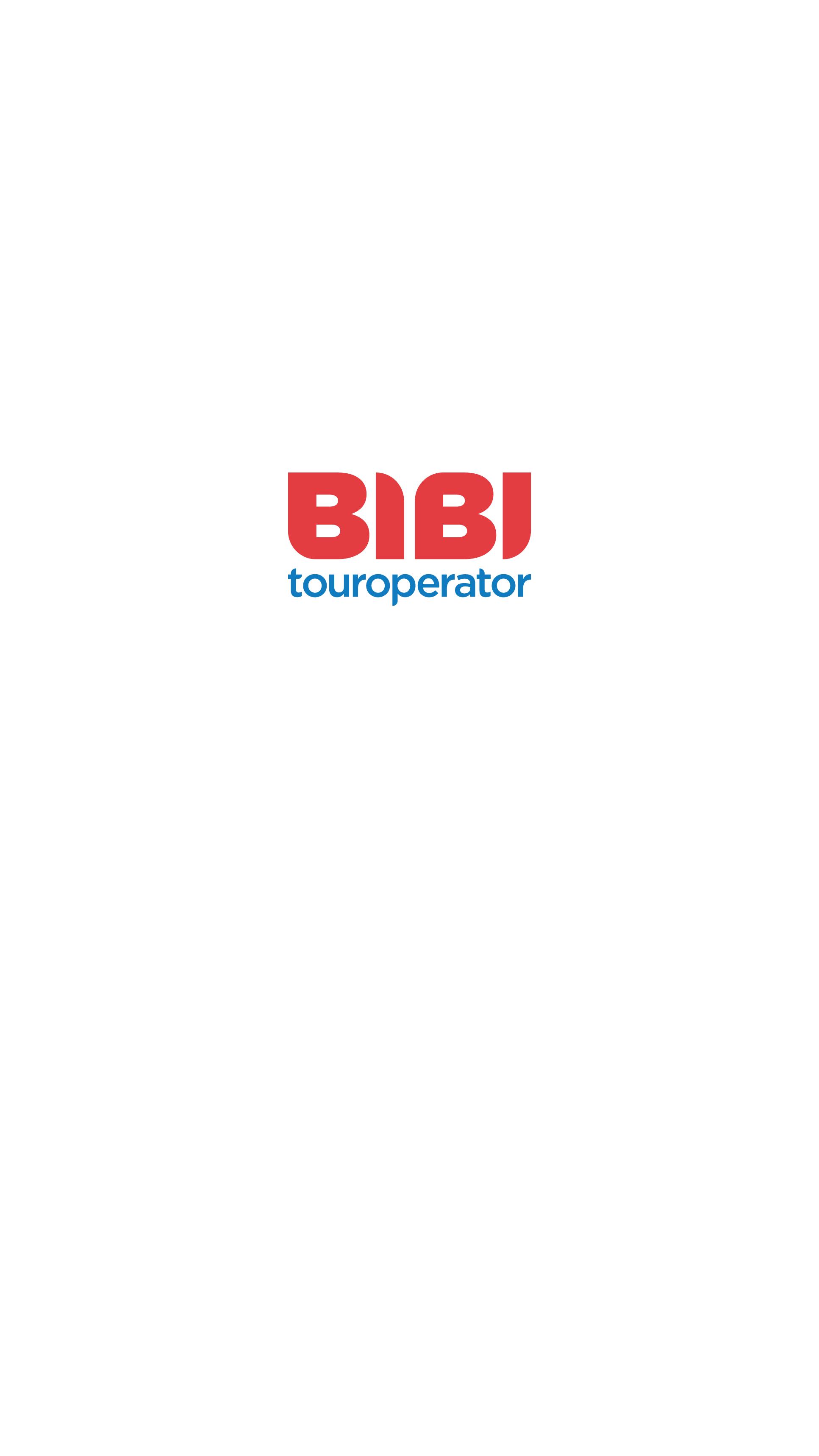 BIBI Touroperator