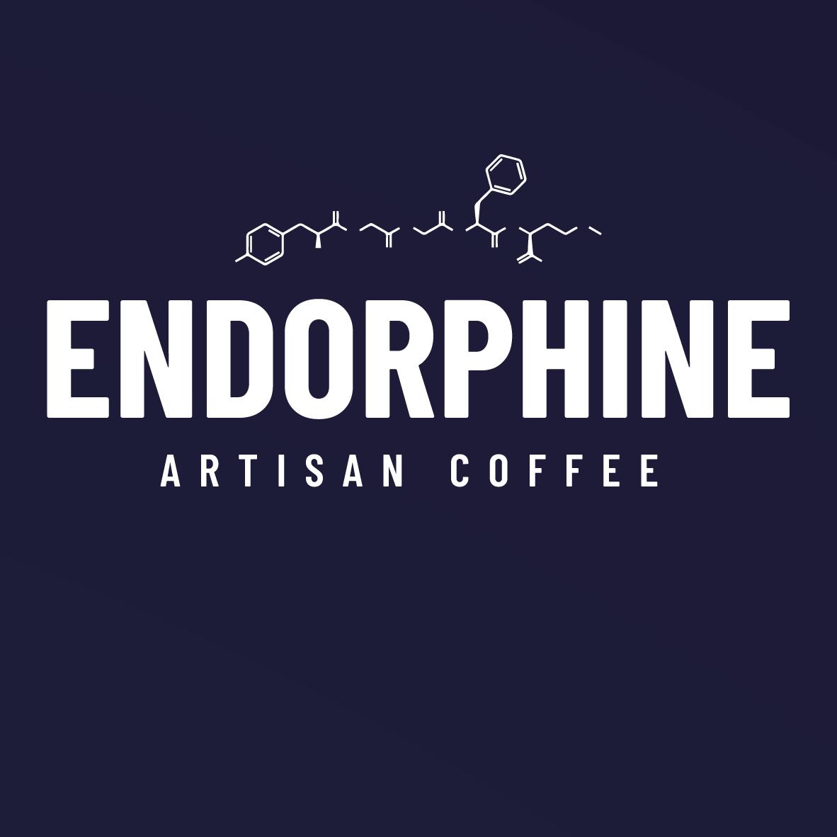 endorphine-logo-boxed-10