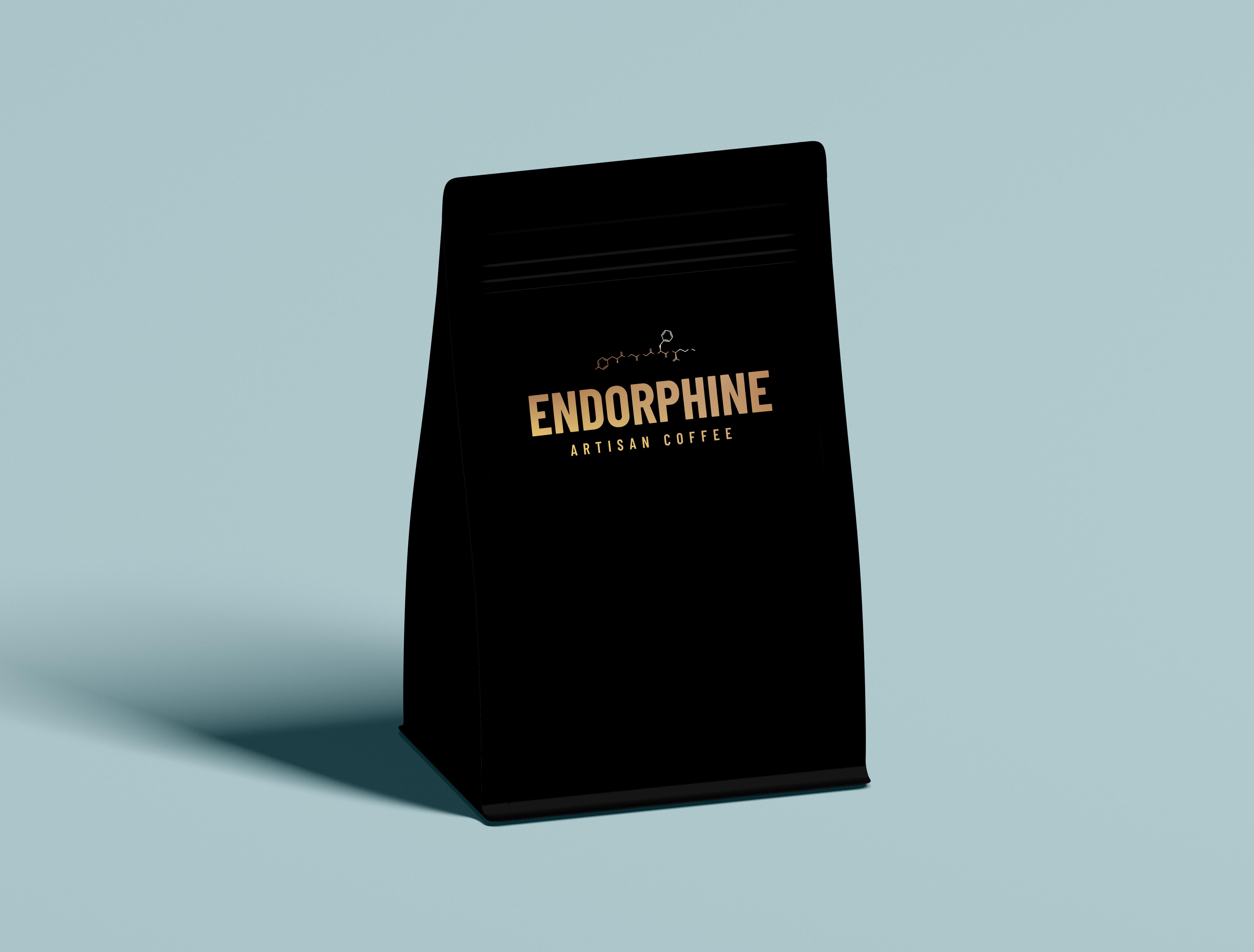 endorphine-mockup-fata