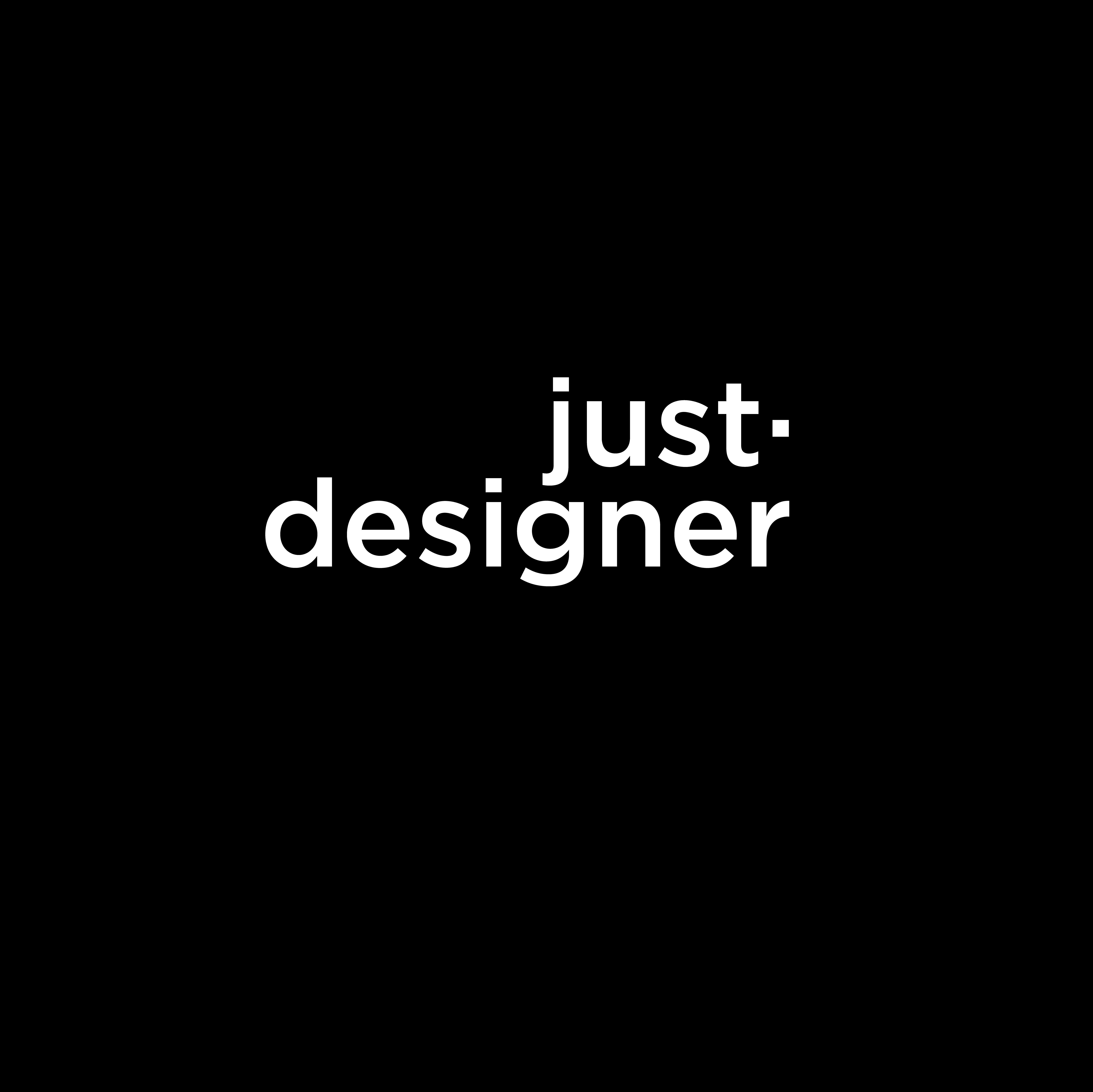 justdesigner-logo-social-black-03